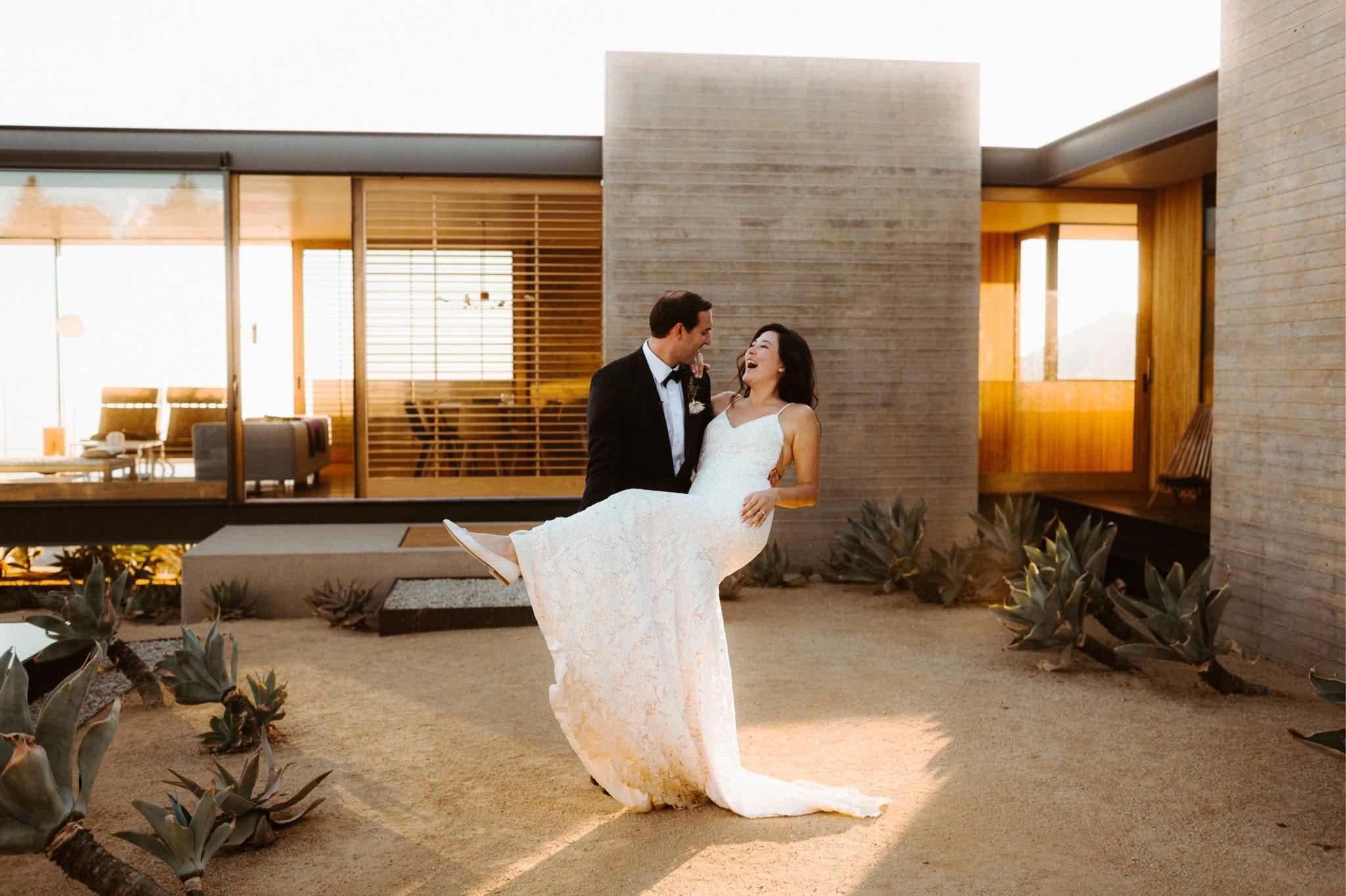 malibu wedding 073 1
