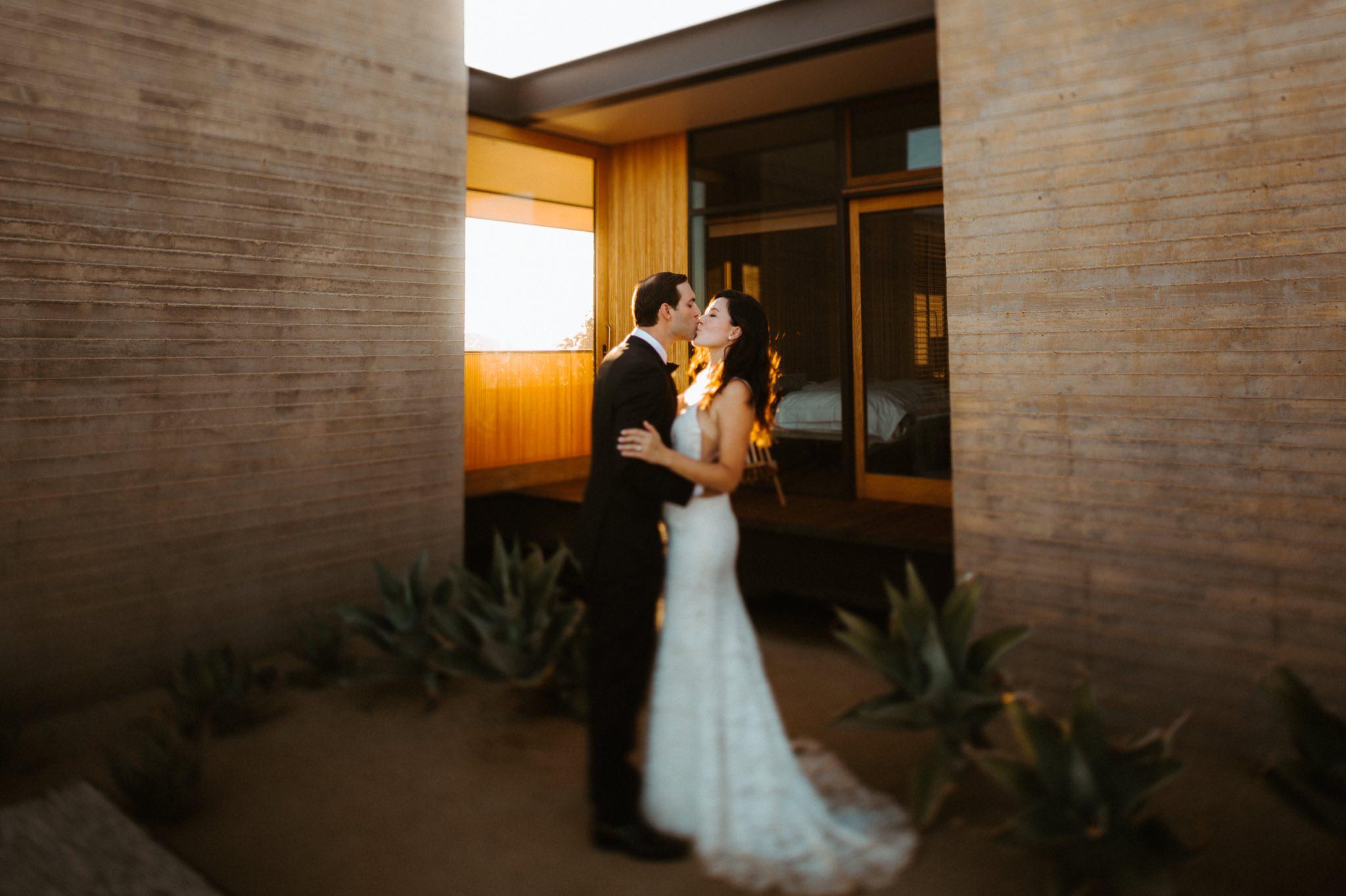 malibu wedding 076