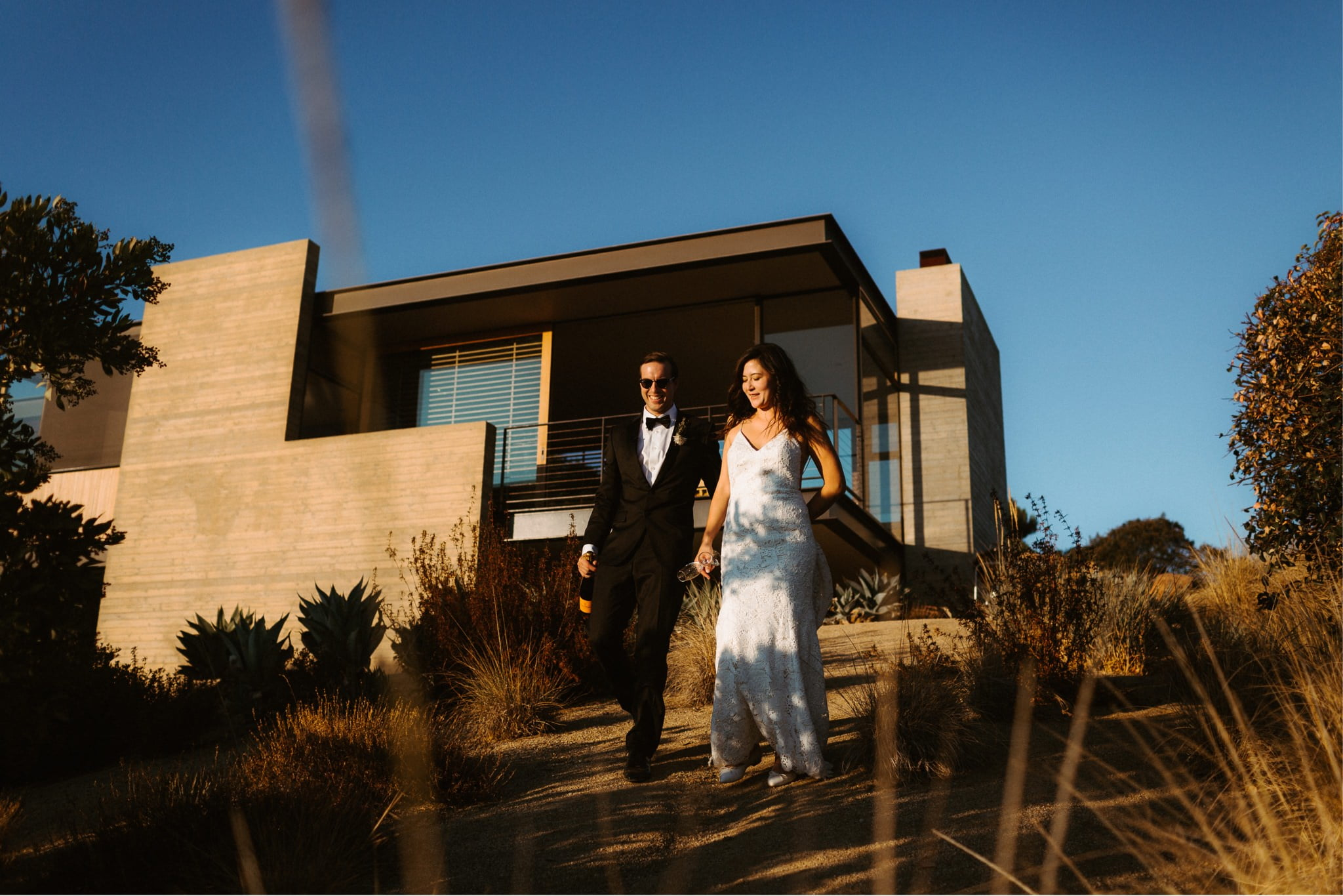 malibu wedding 084 1