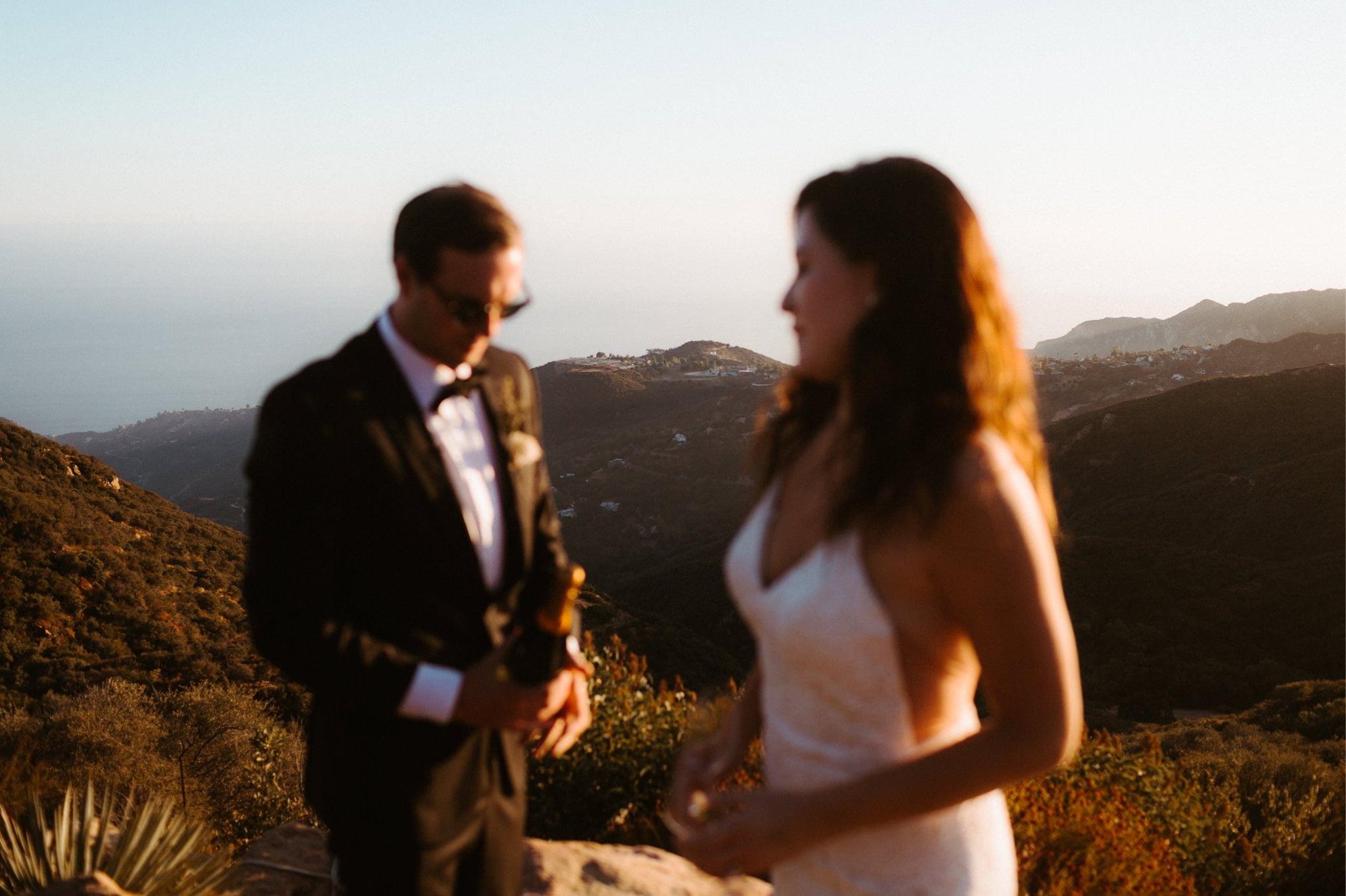 malibu wedding 085 1