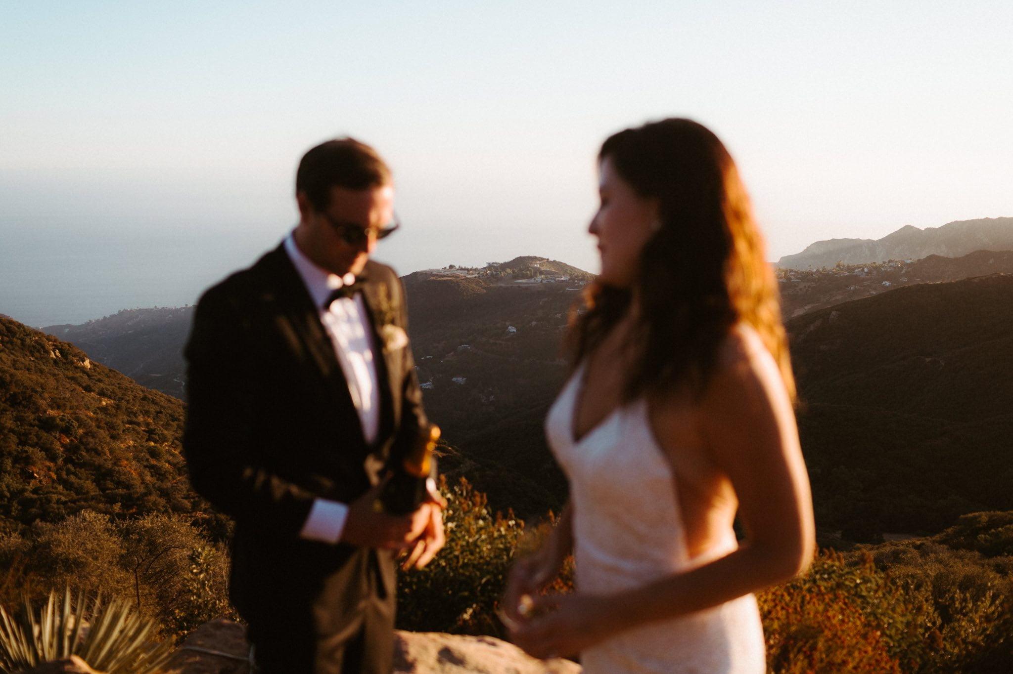 malibu wedding 085