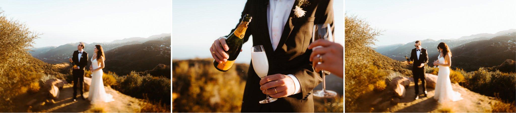 malibu wedding 086 1