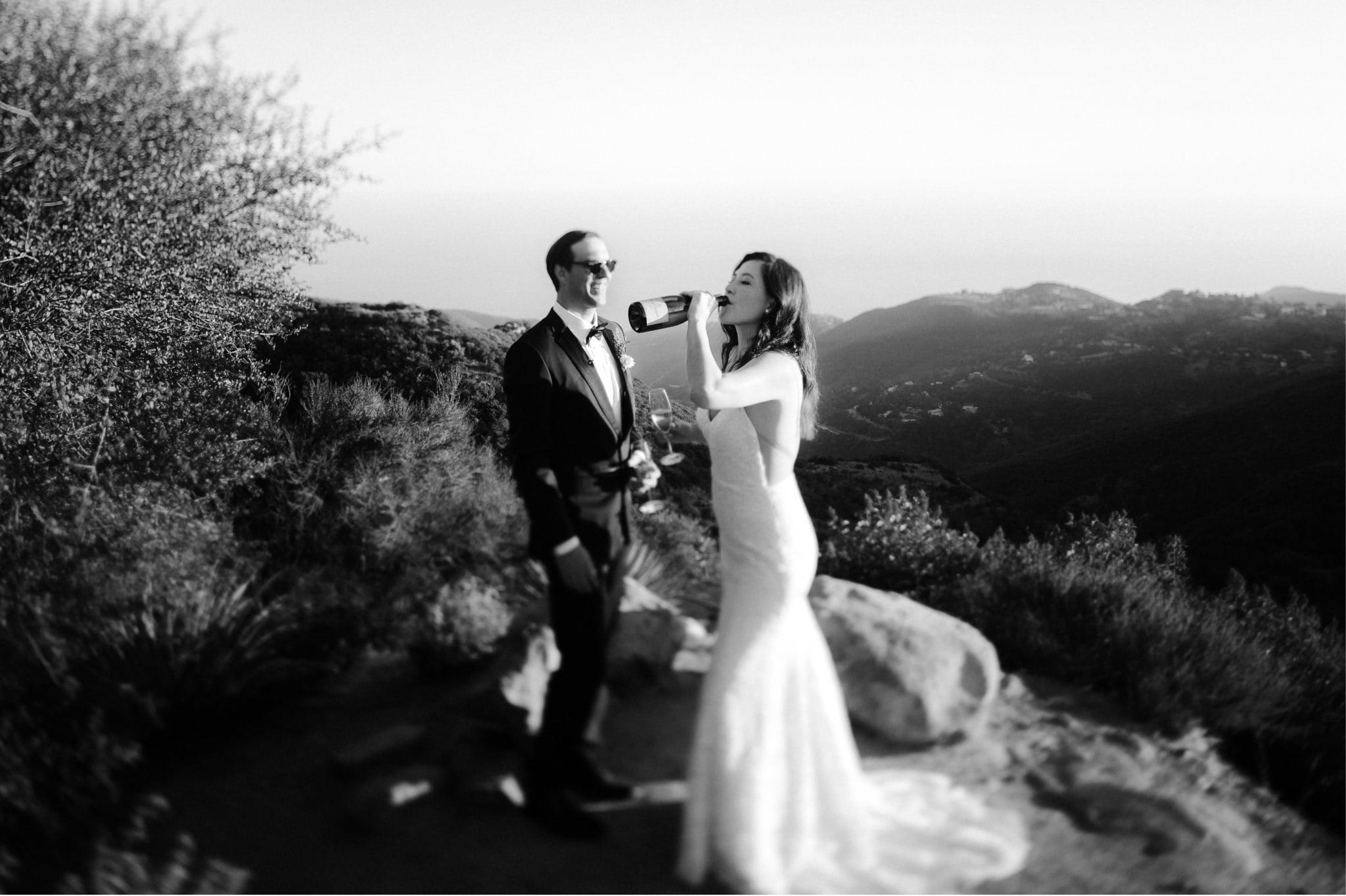 malibu wedding 088 1