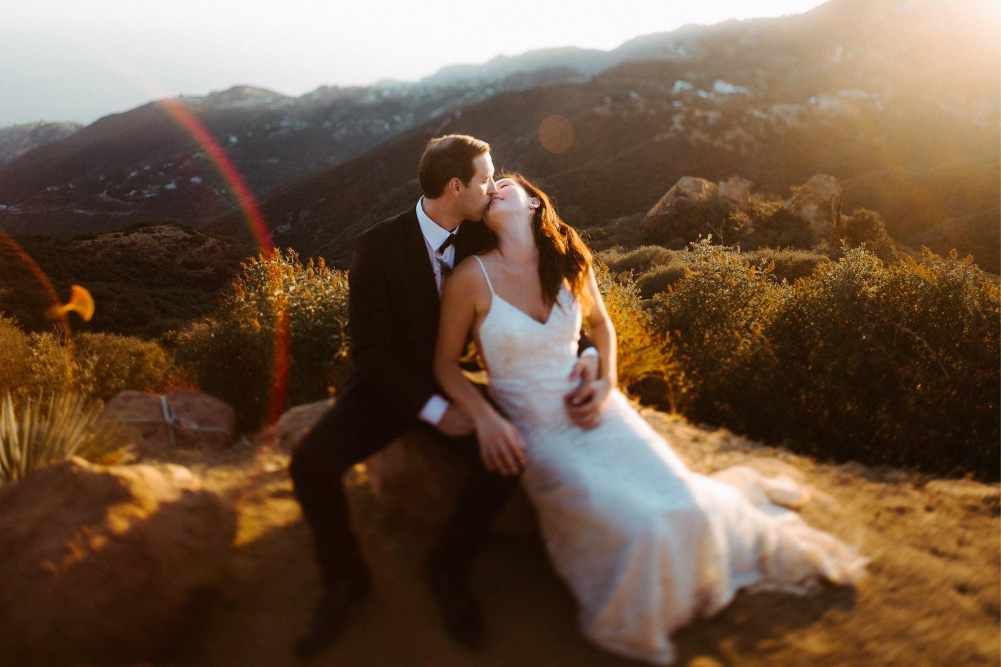 malibu wedding 091 1