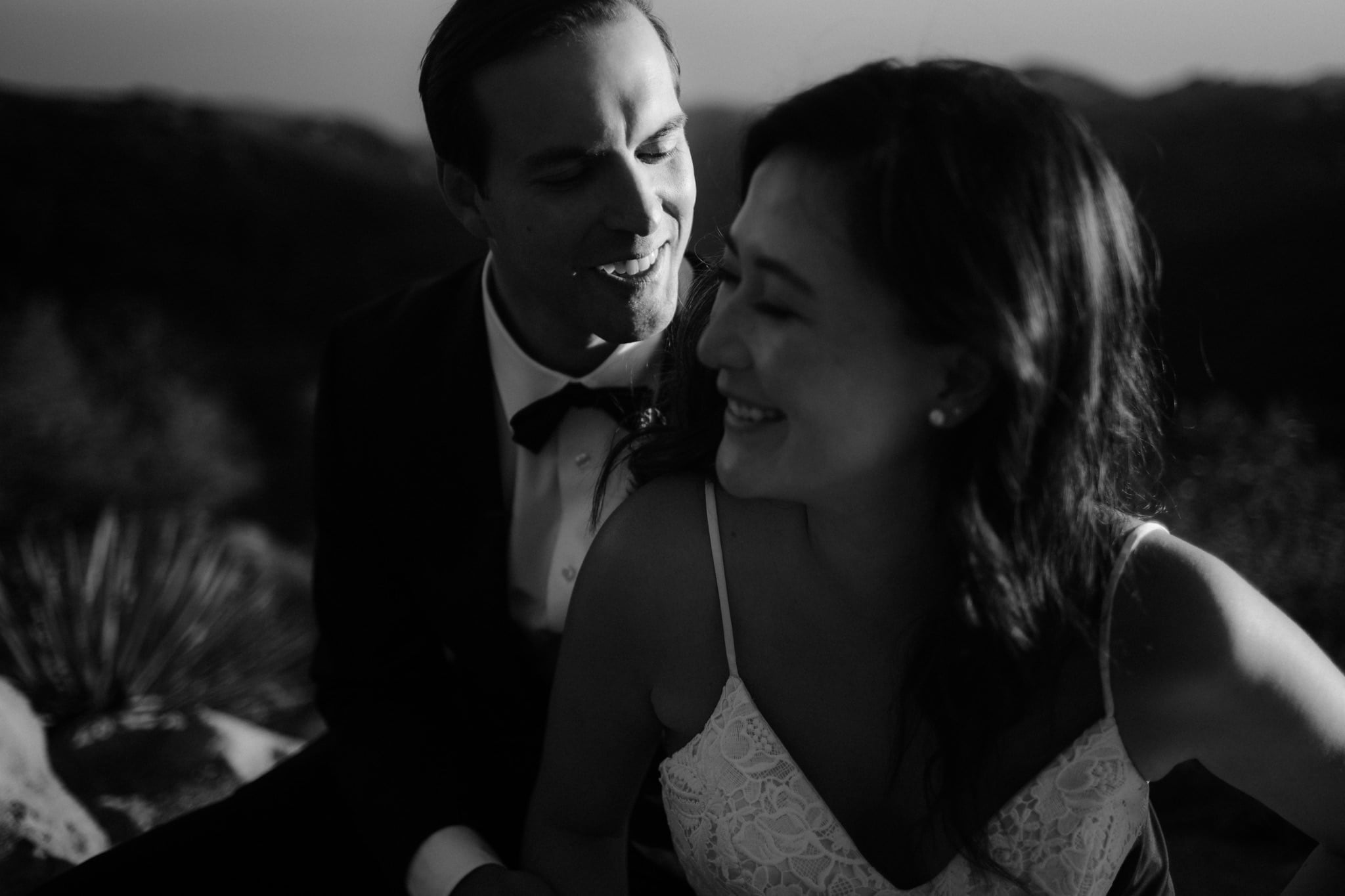 malibu wedding 092