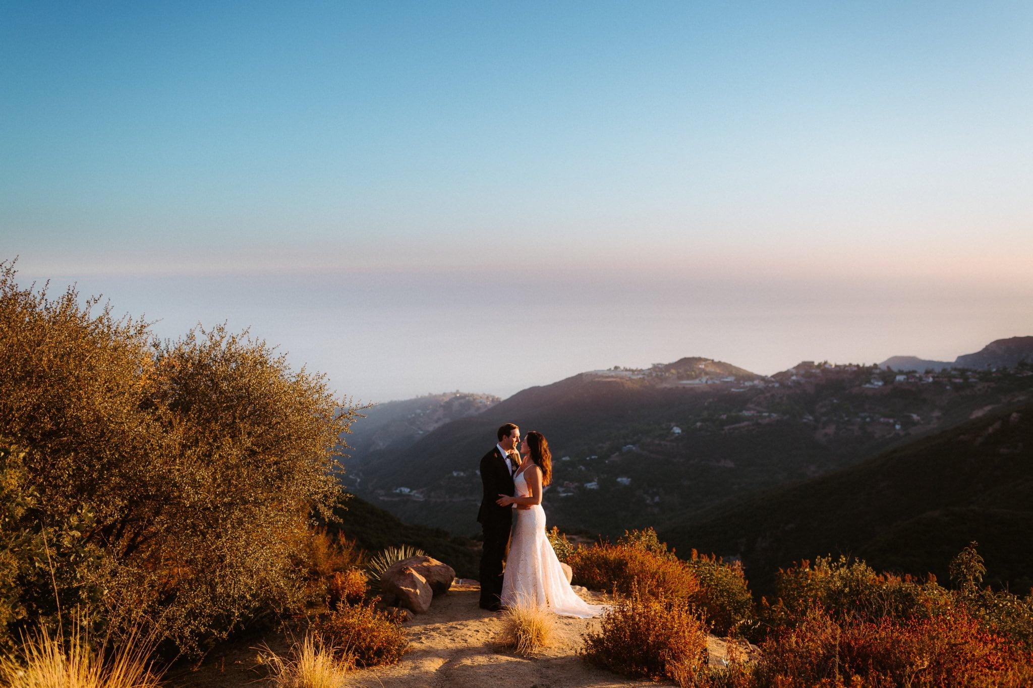 malibu wedding 093