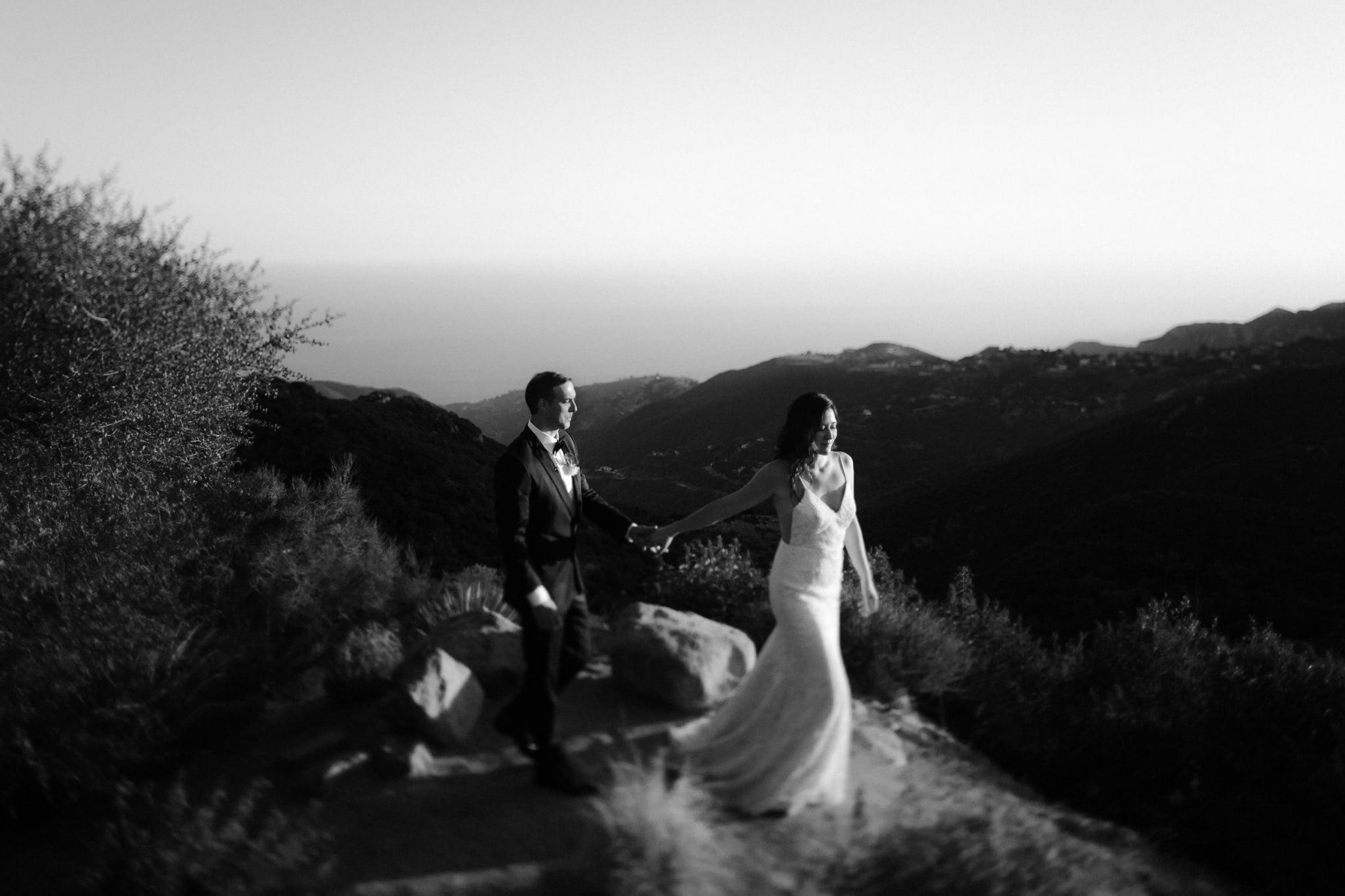 malibu wedding 094