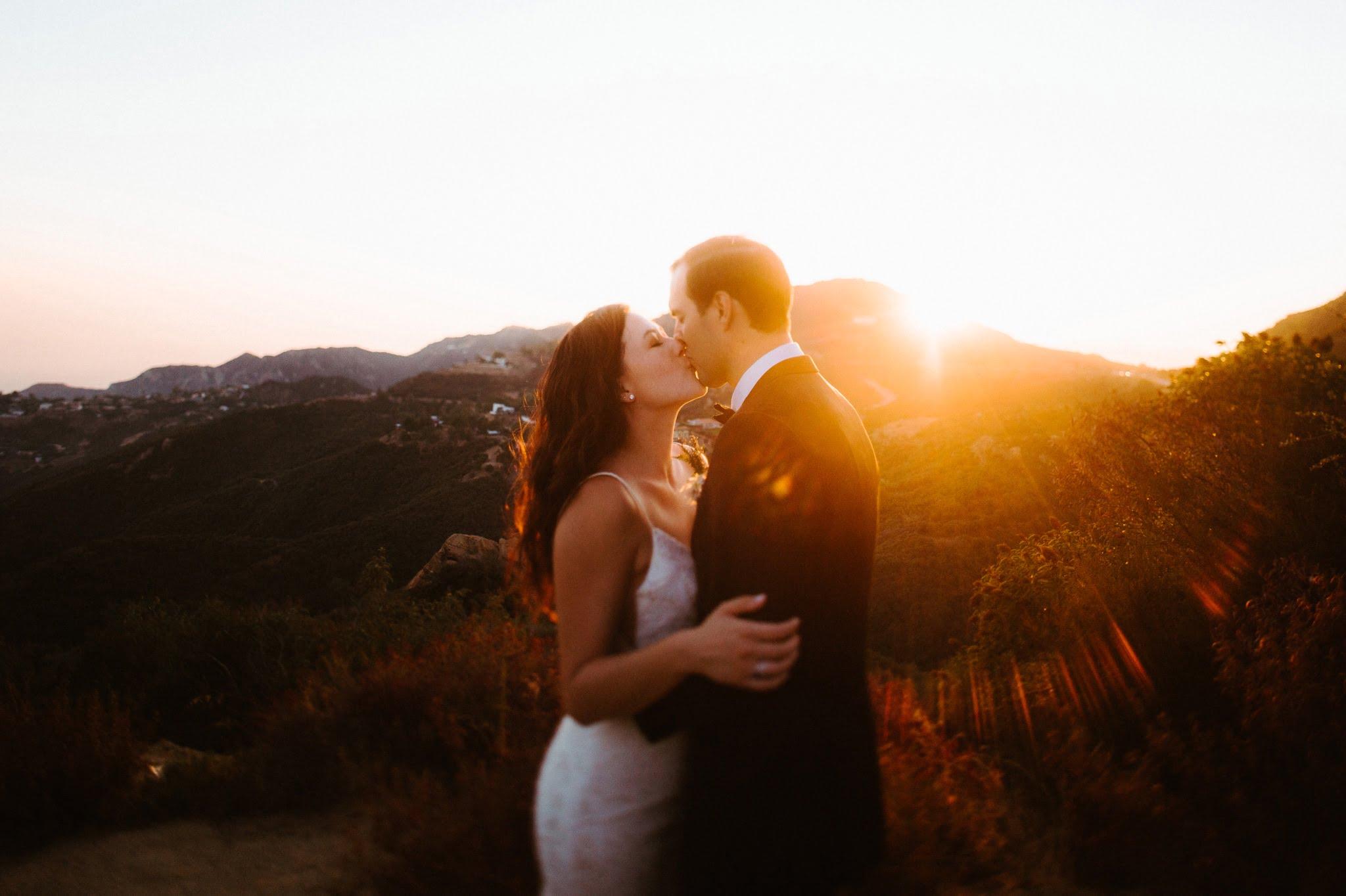 malibu wedding 103