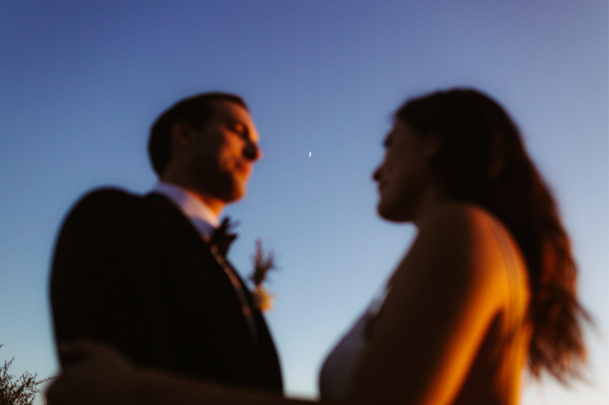 malibu wedding 105 1