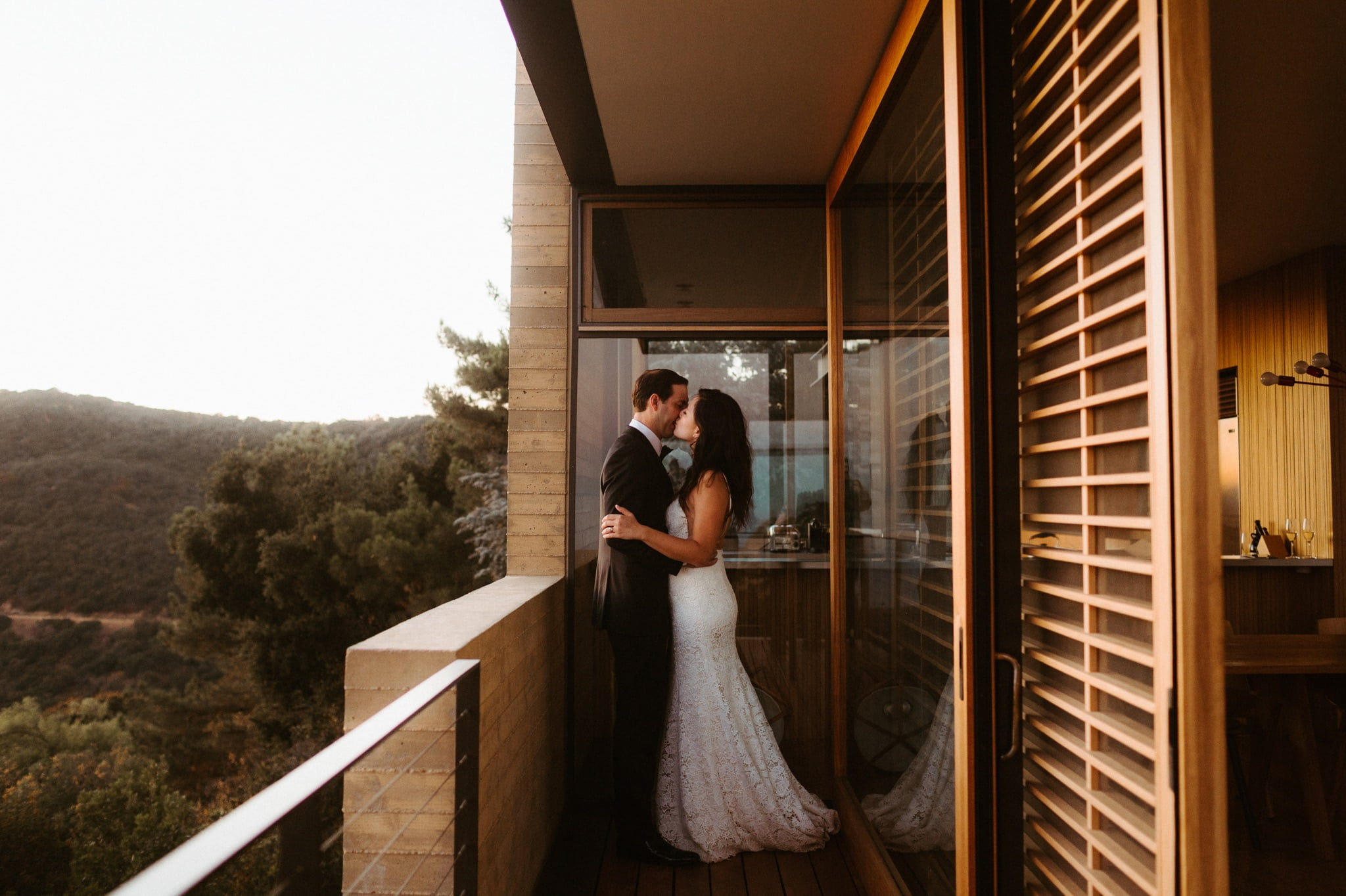 malibu wedding 114