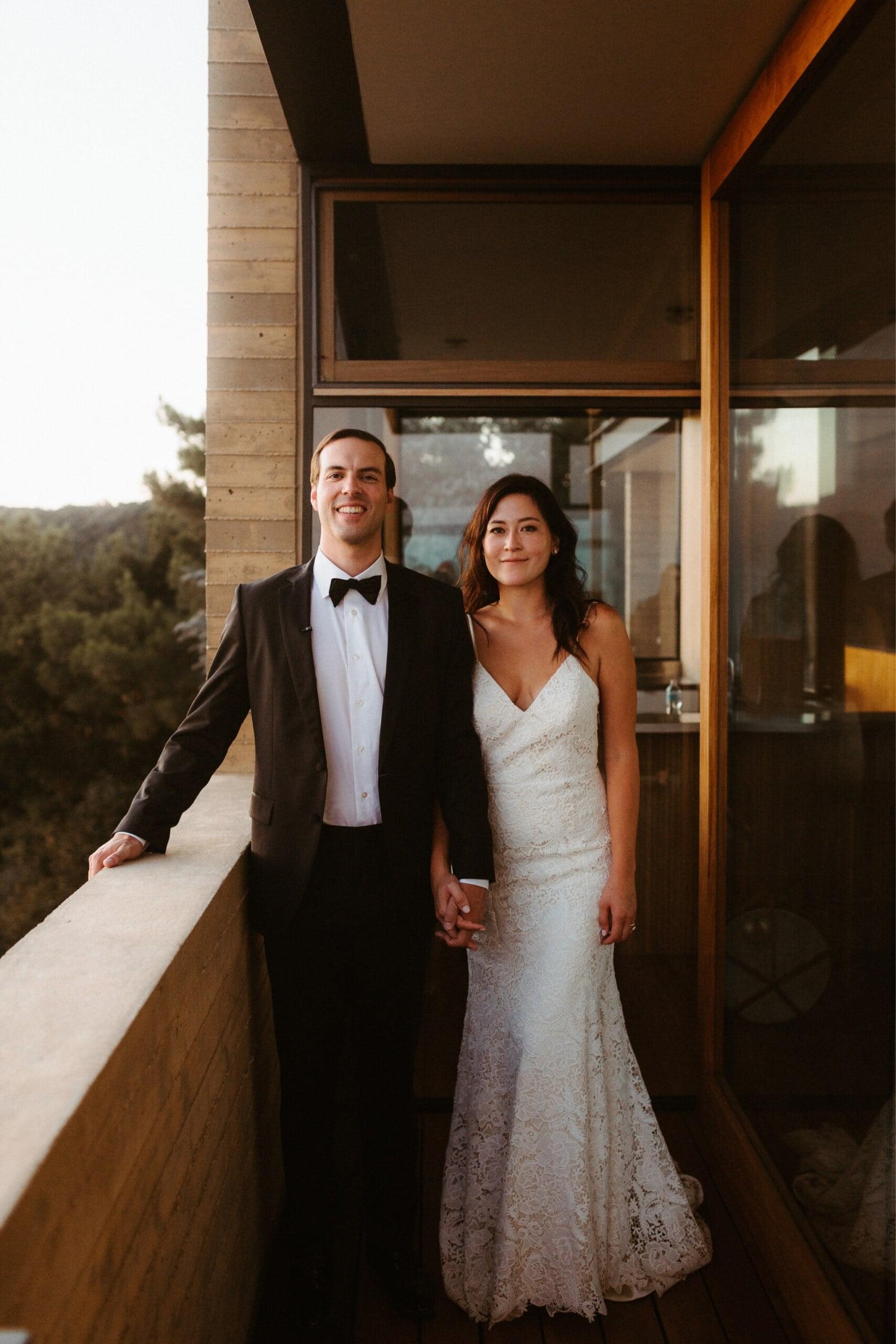 malibu wedding 115 1 scaled