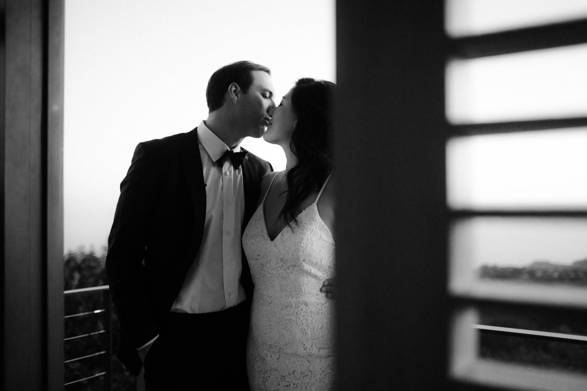 malibu wedding 116