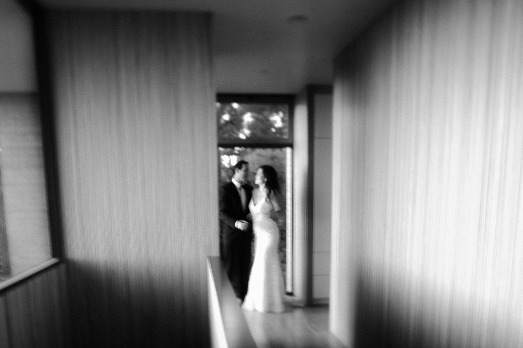 malibu wedding 117