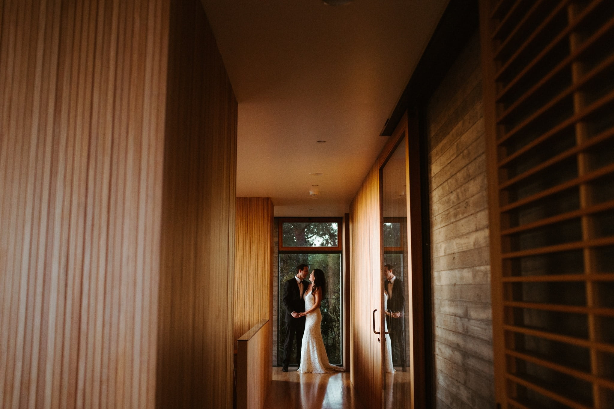 malibu wedding 118