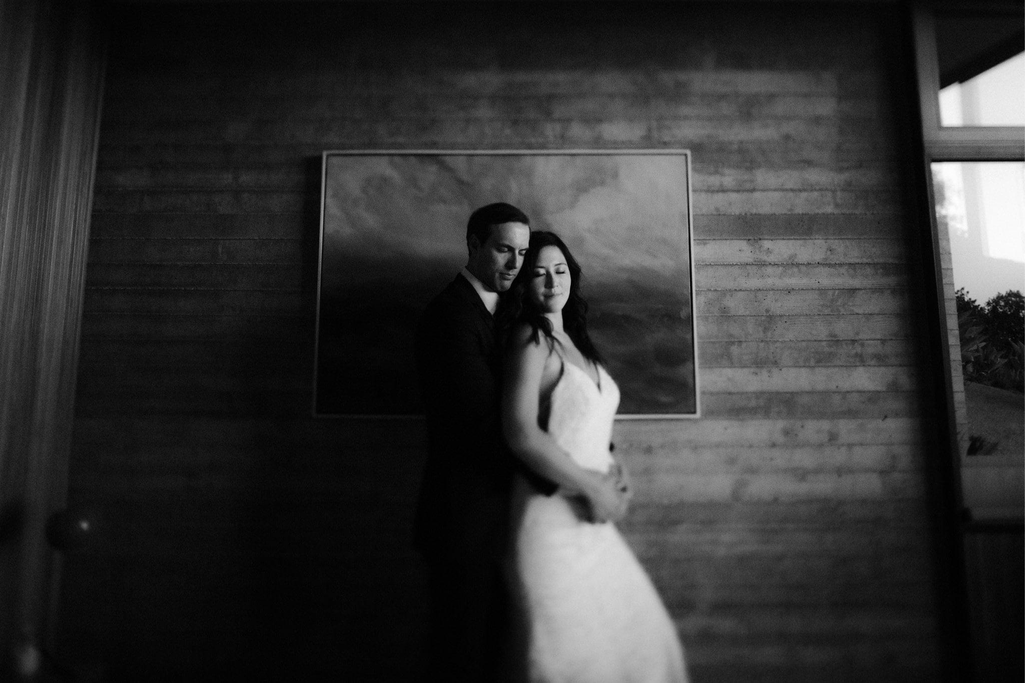 malibu wedding 123 1