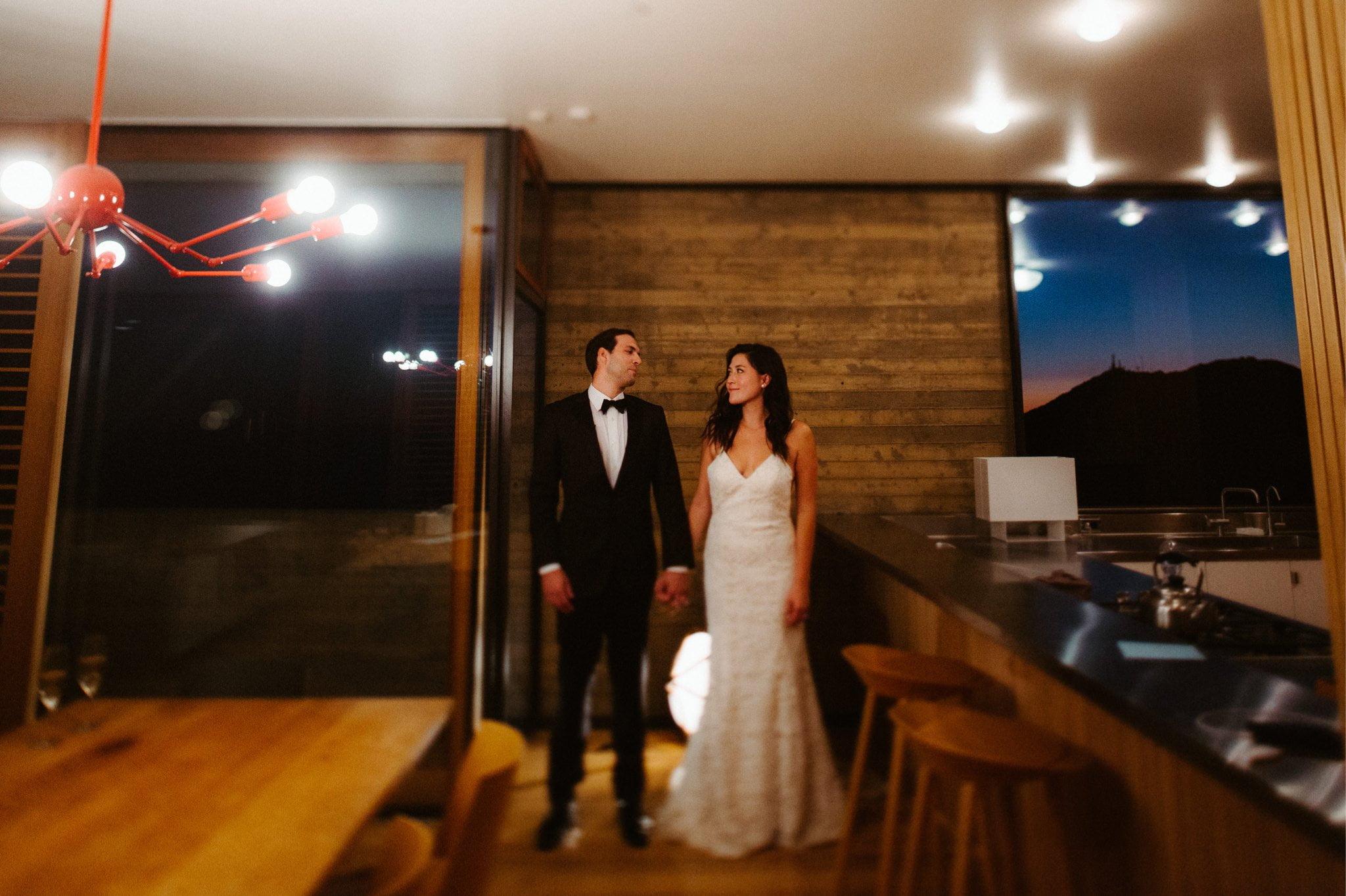 malibu wedding 129 1