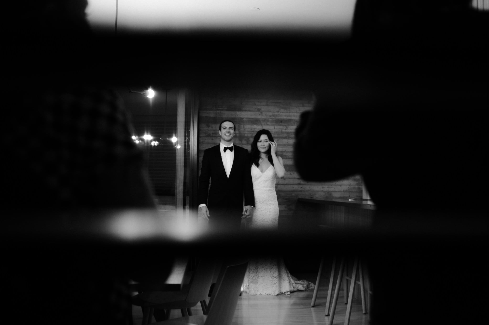 malibu wedding 130 1