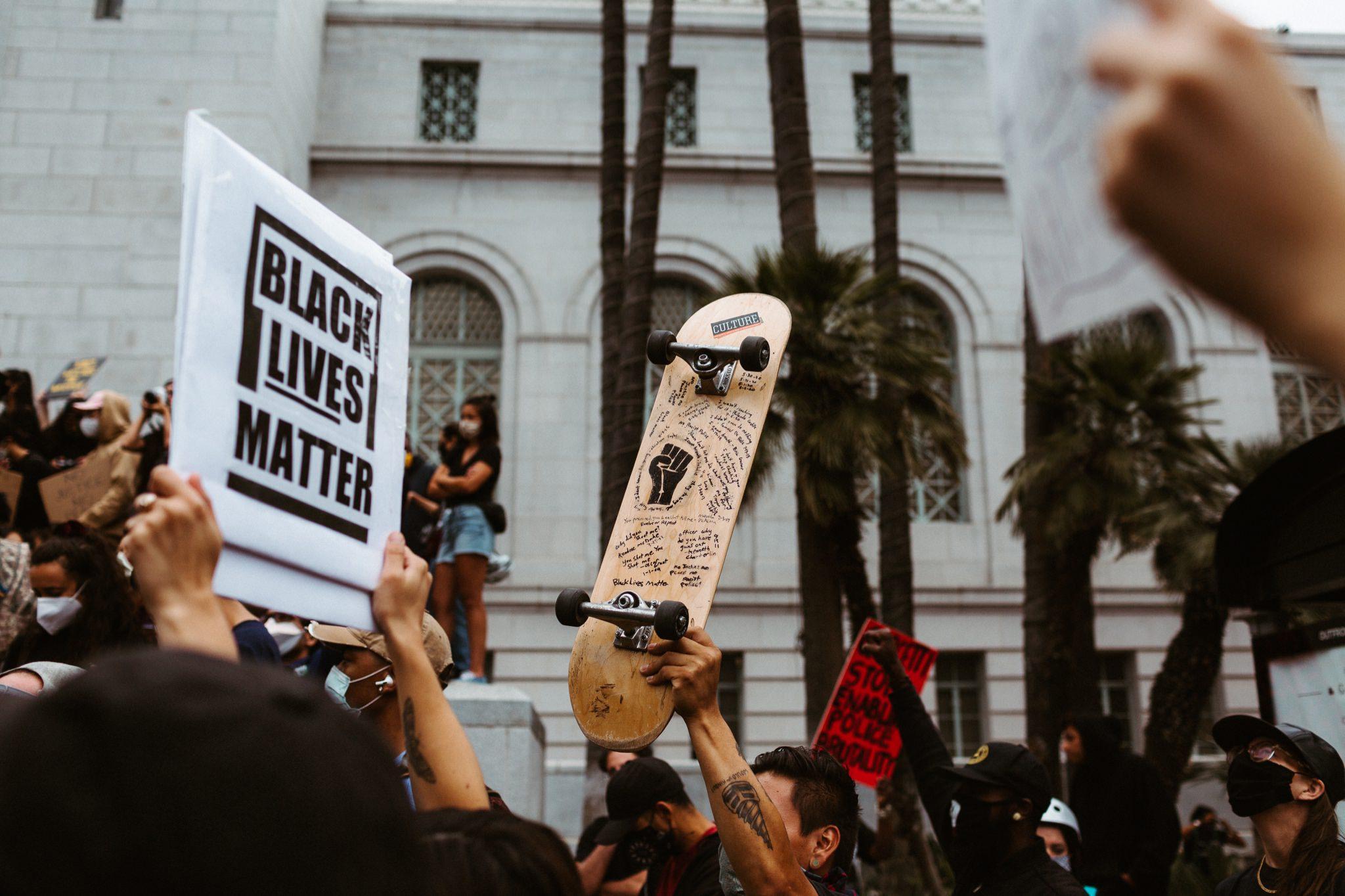 black lives matter 017