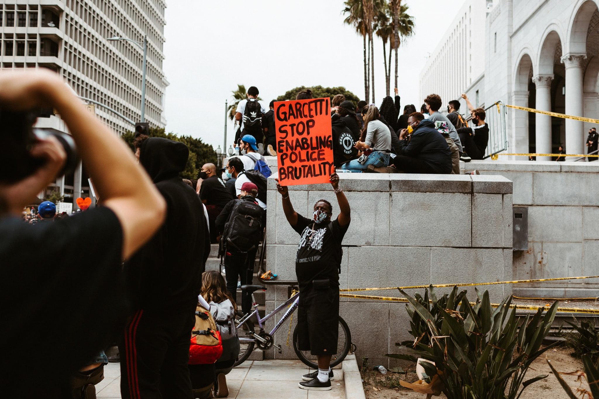black lives matter 021