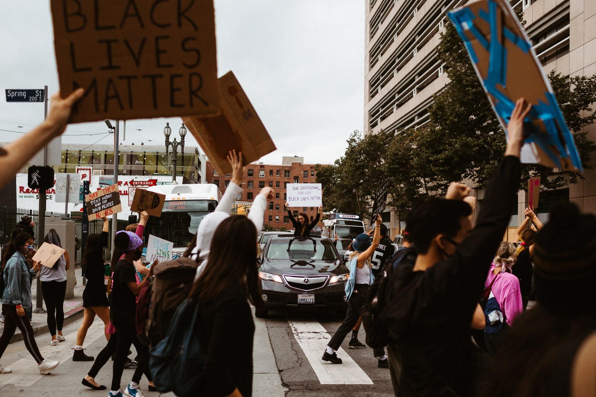 black lives matter 028