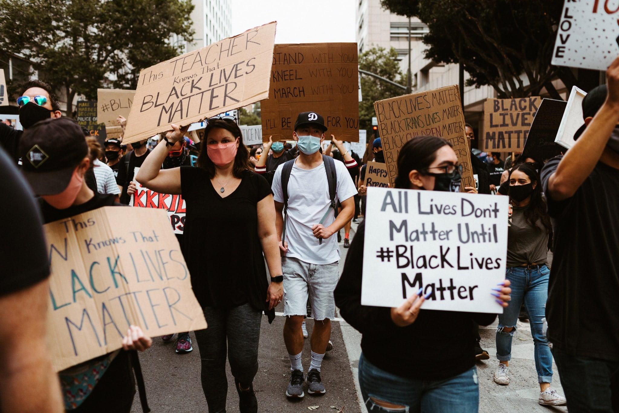 black lives matter 029