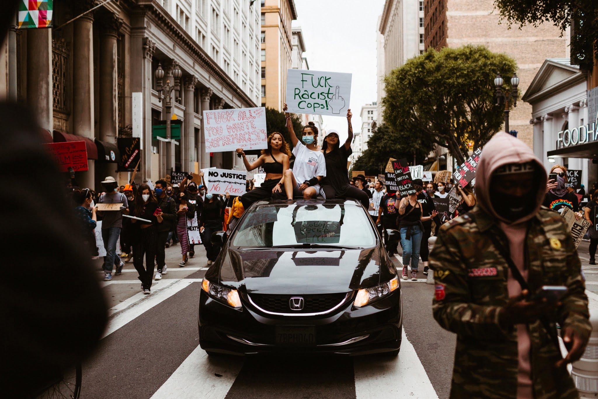 black lives matter 033