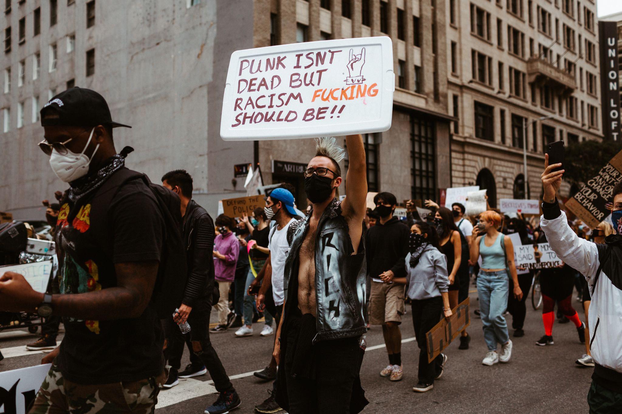 black lives matter 038