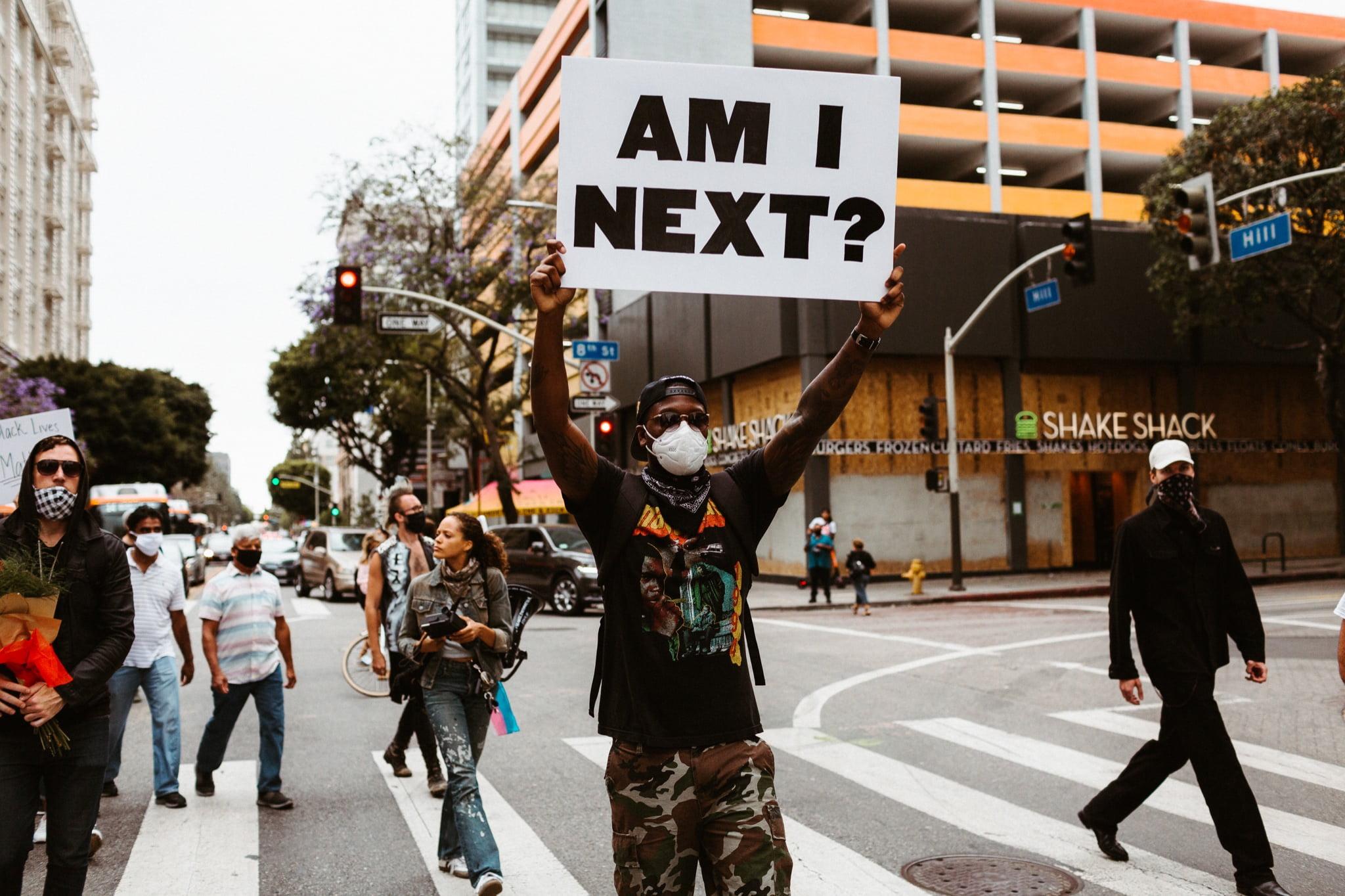 black lives matter 041