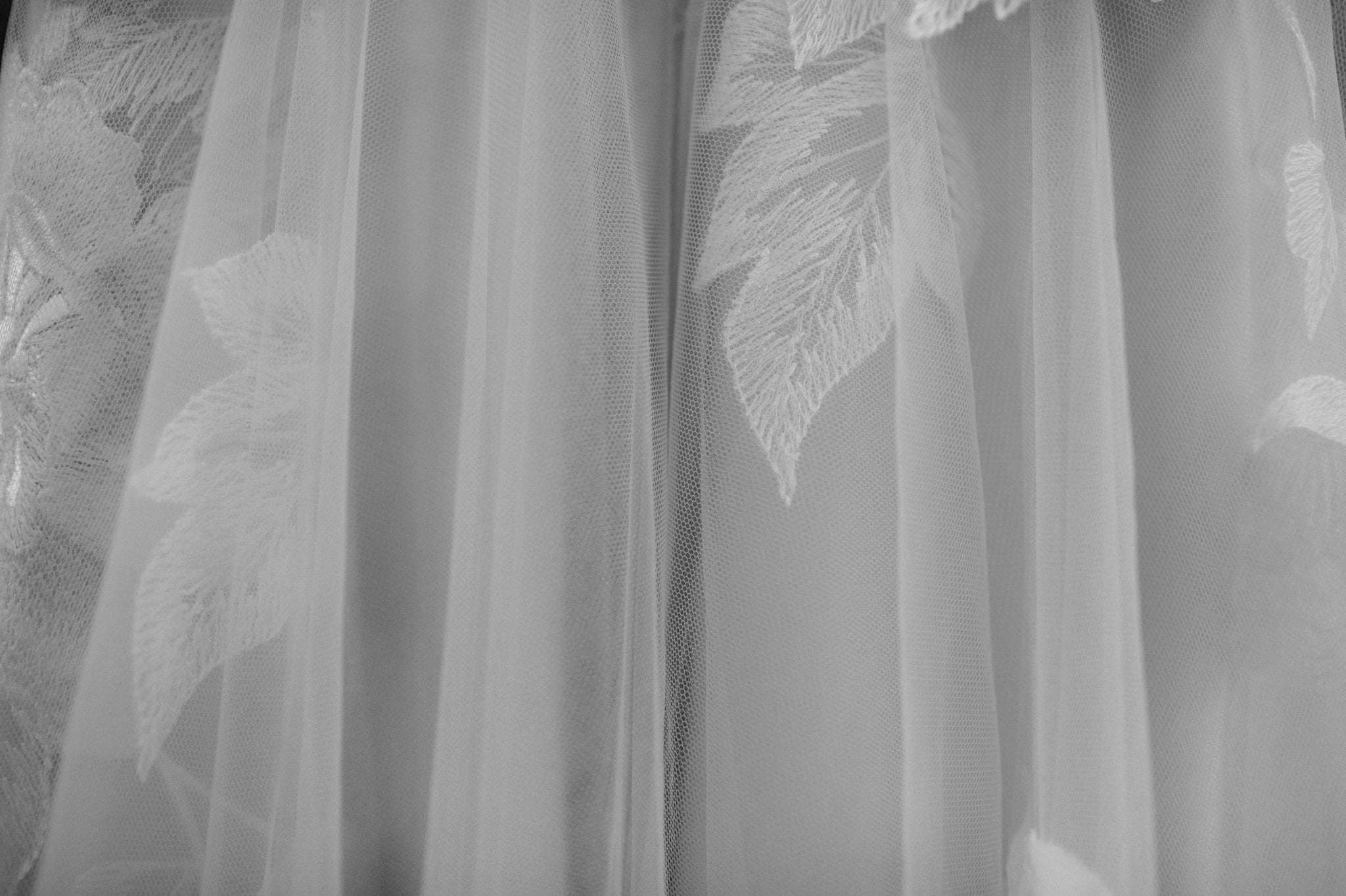 joshua tree wedding 009