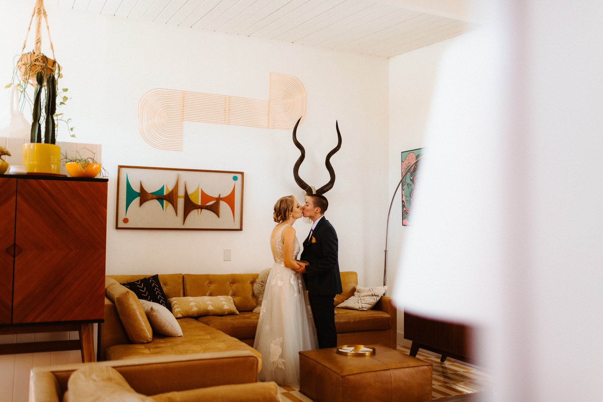 joshua tree wedding 034