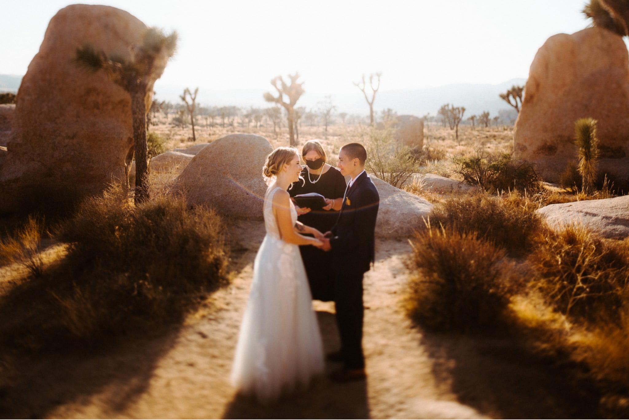joshua tree wedding 049