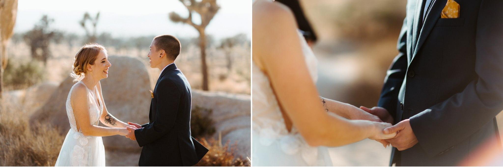joshua tree wedding 052
