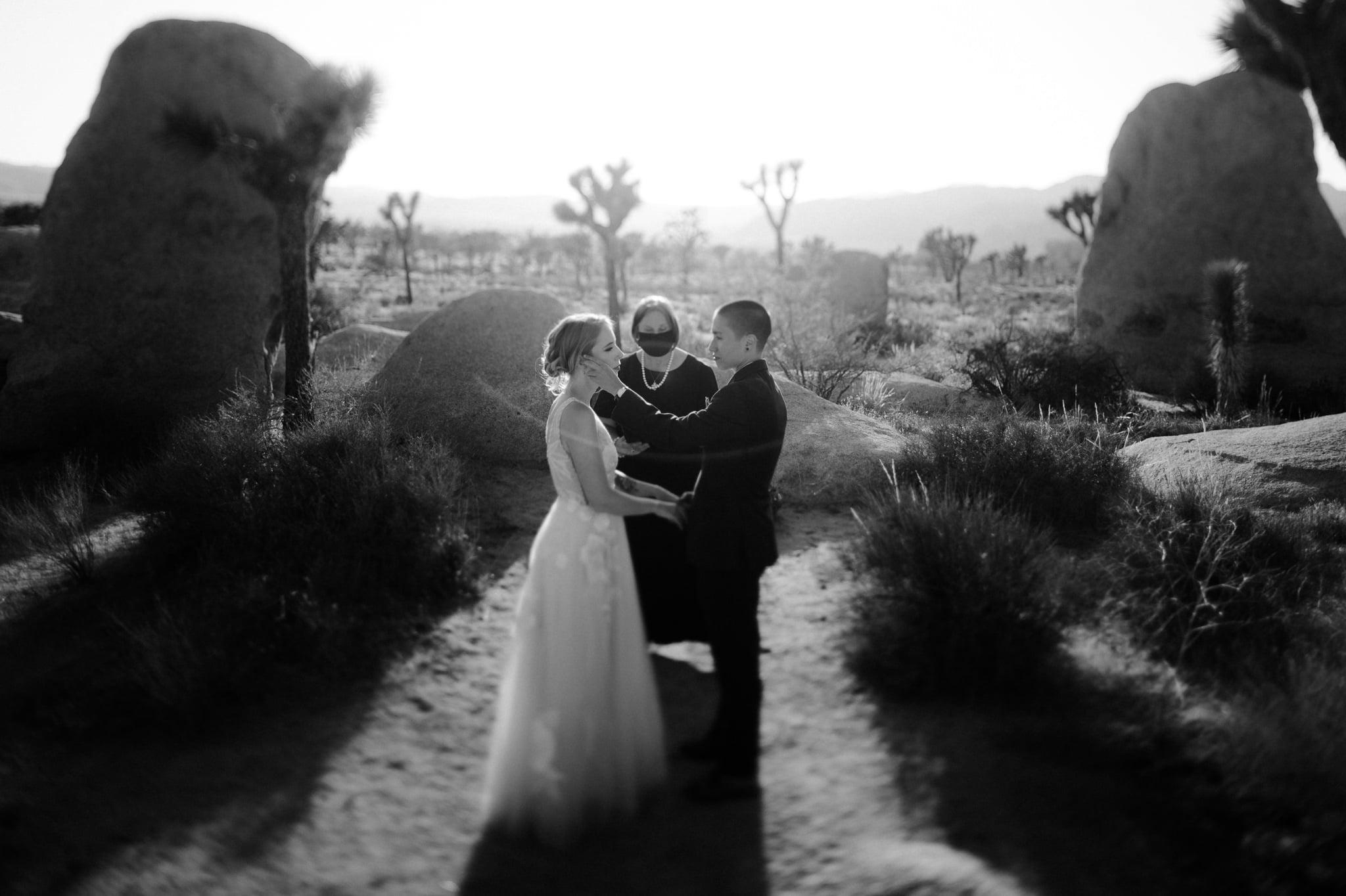 joshua tree wedding 053