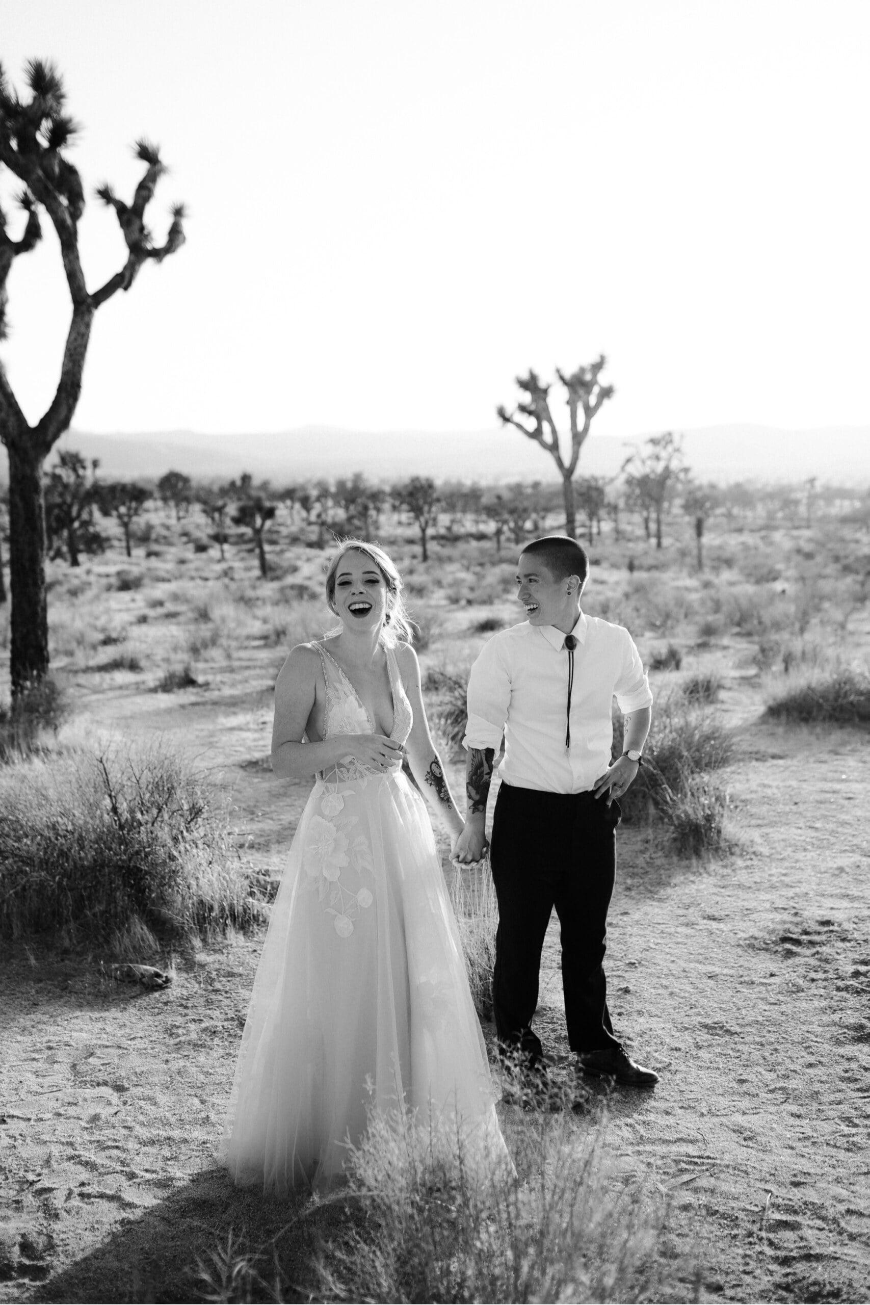 joshua tree wedding 071 scaled