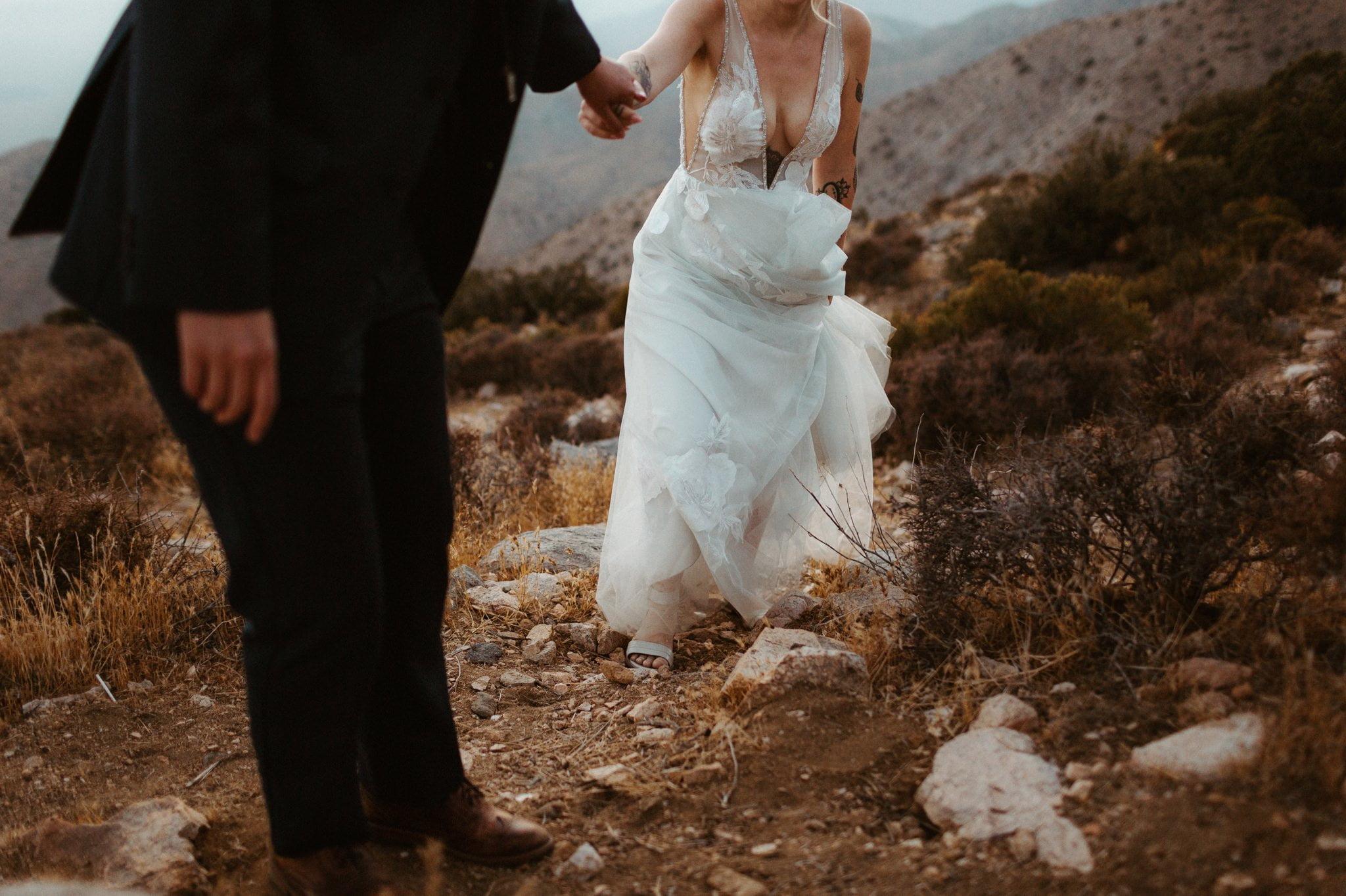 joshua tree wedding 093
