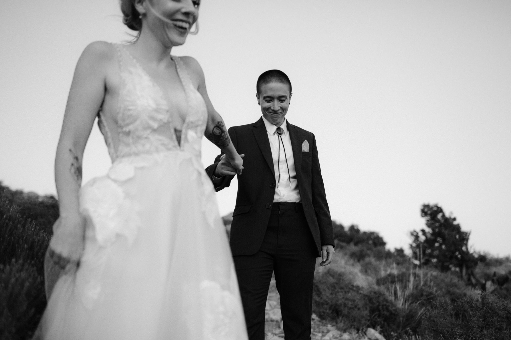 joshua tree wedding 096