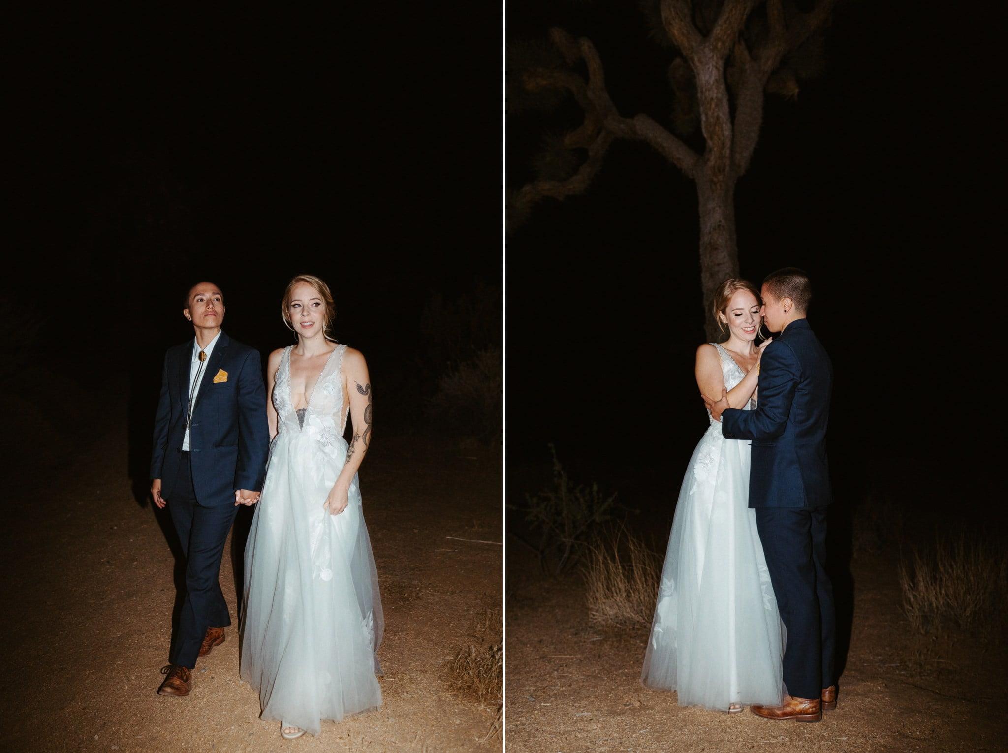 joshua tree wedding 109