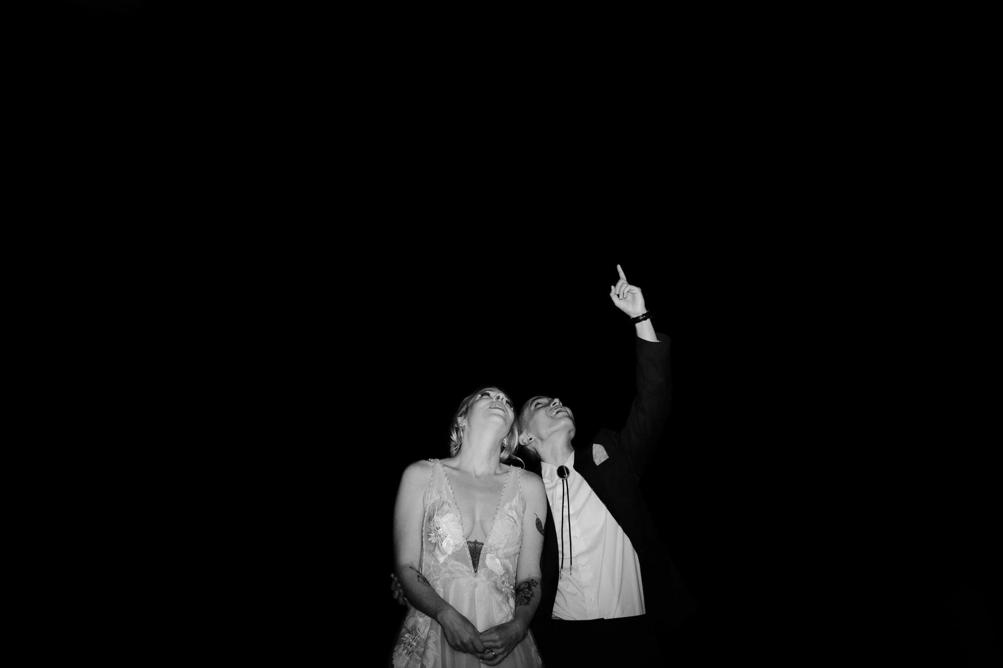 joshua tree wedding 111