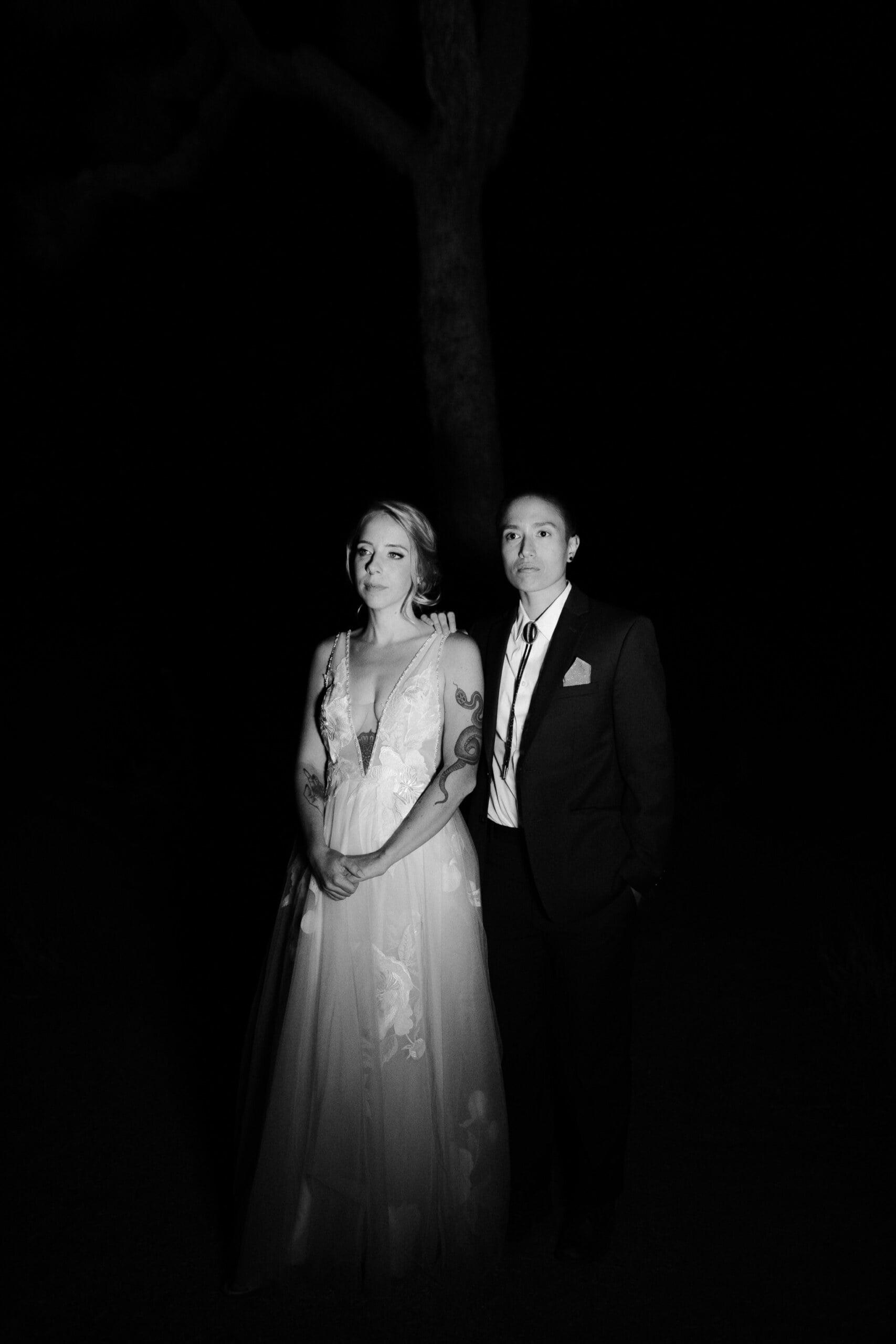 joshua tree wedding 114 scaled