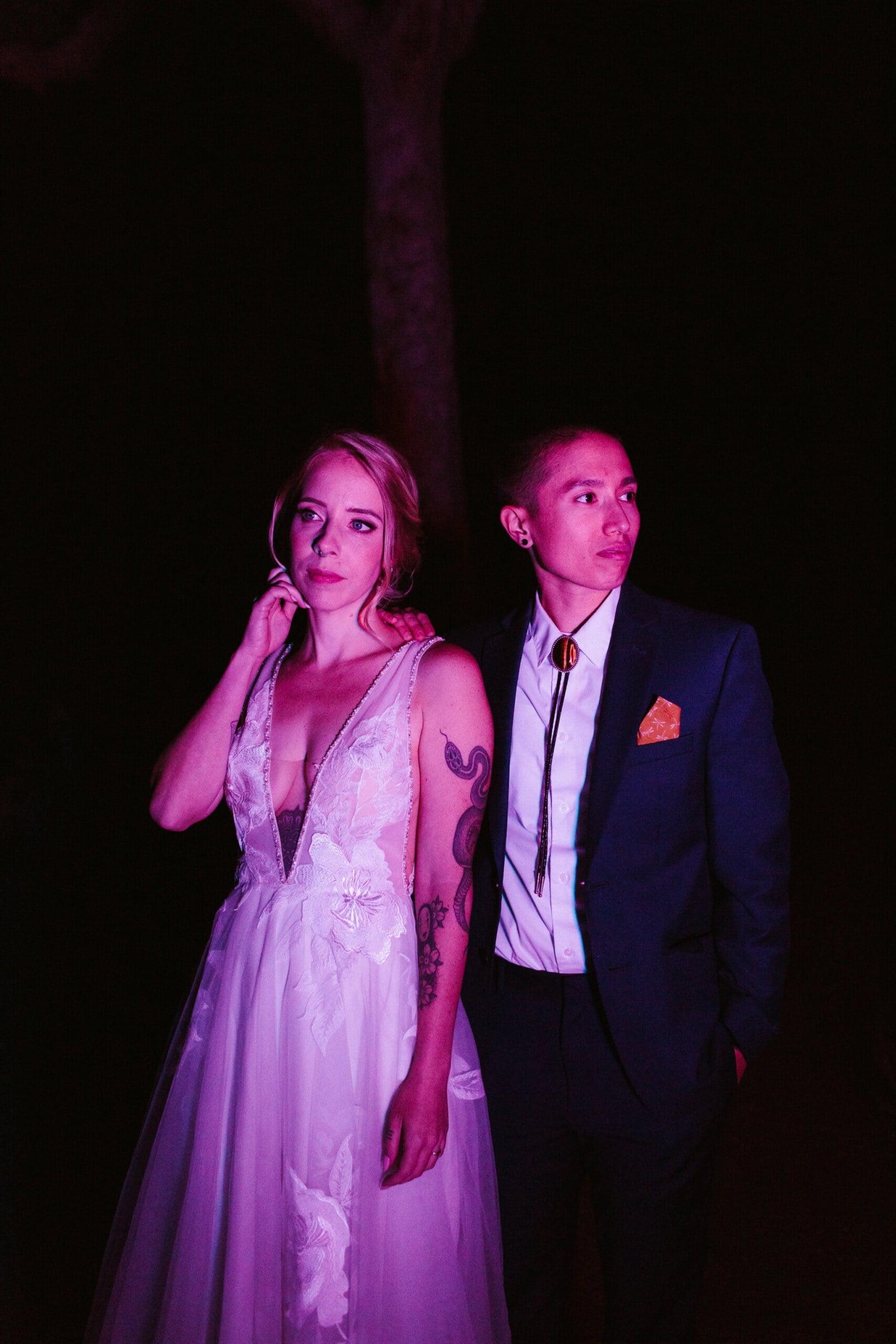 joshua tree wedding 115 scaled