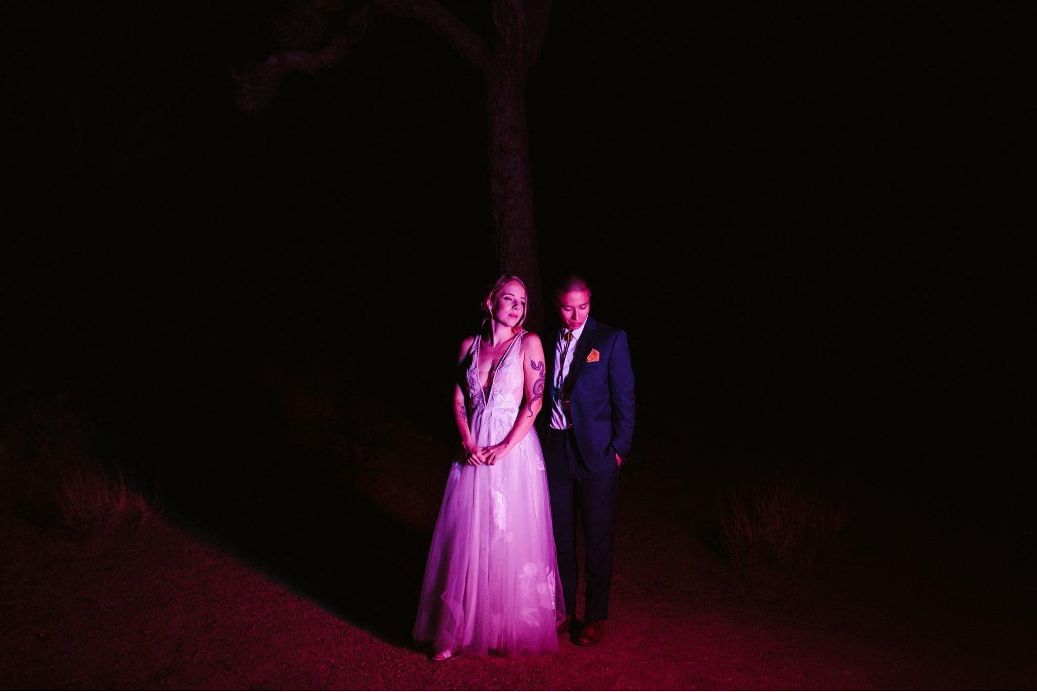 joshua tree wedding 116