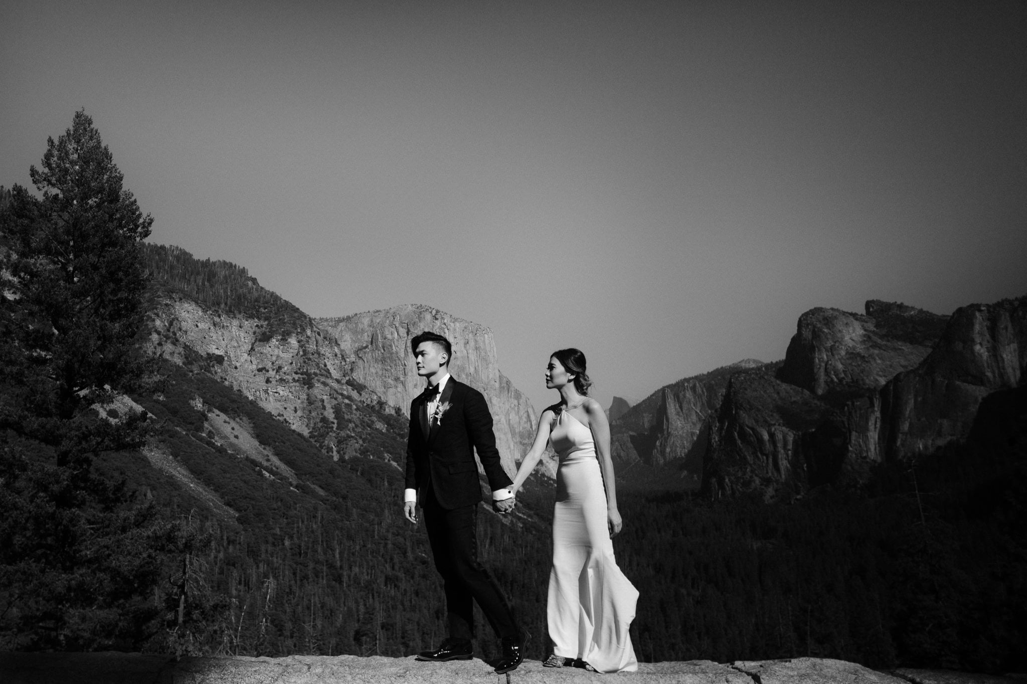 yosemite wedding 048