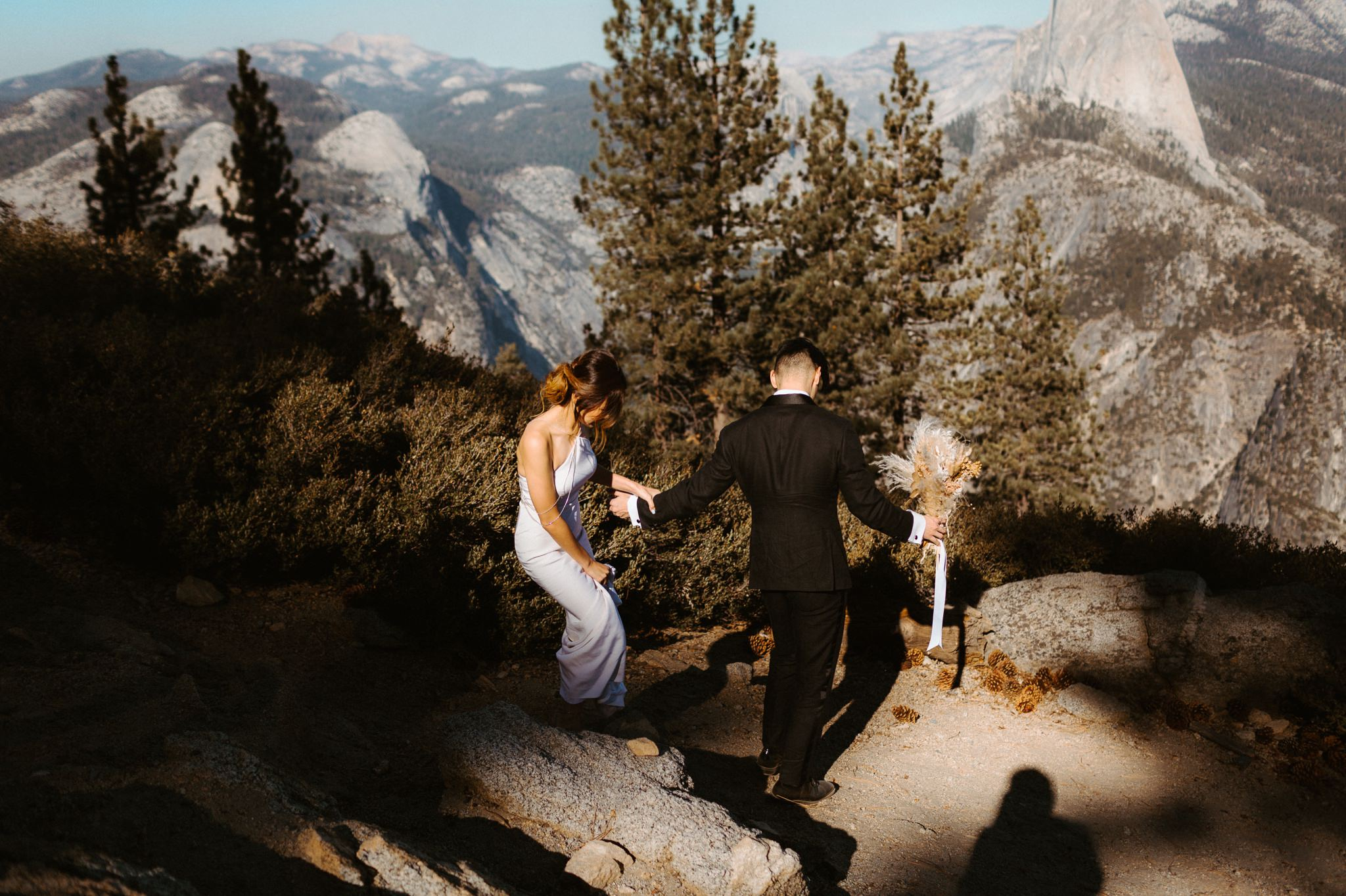 yosemite wedding 049