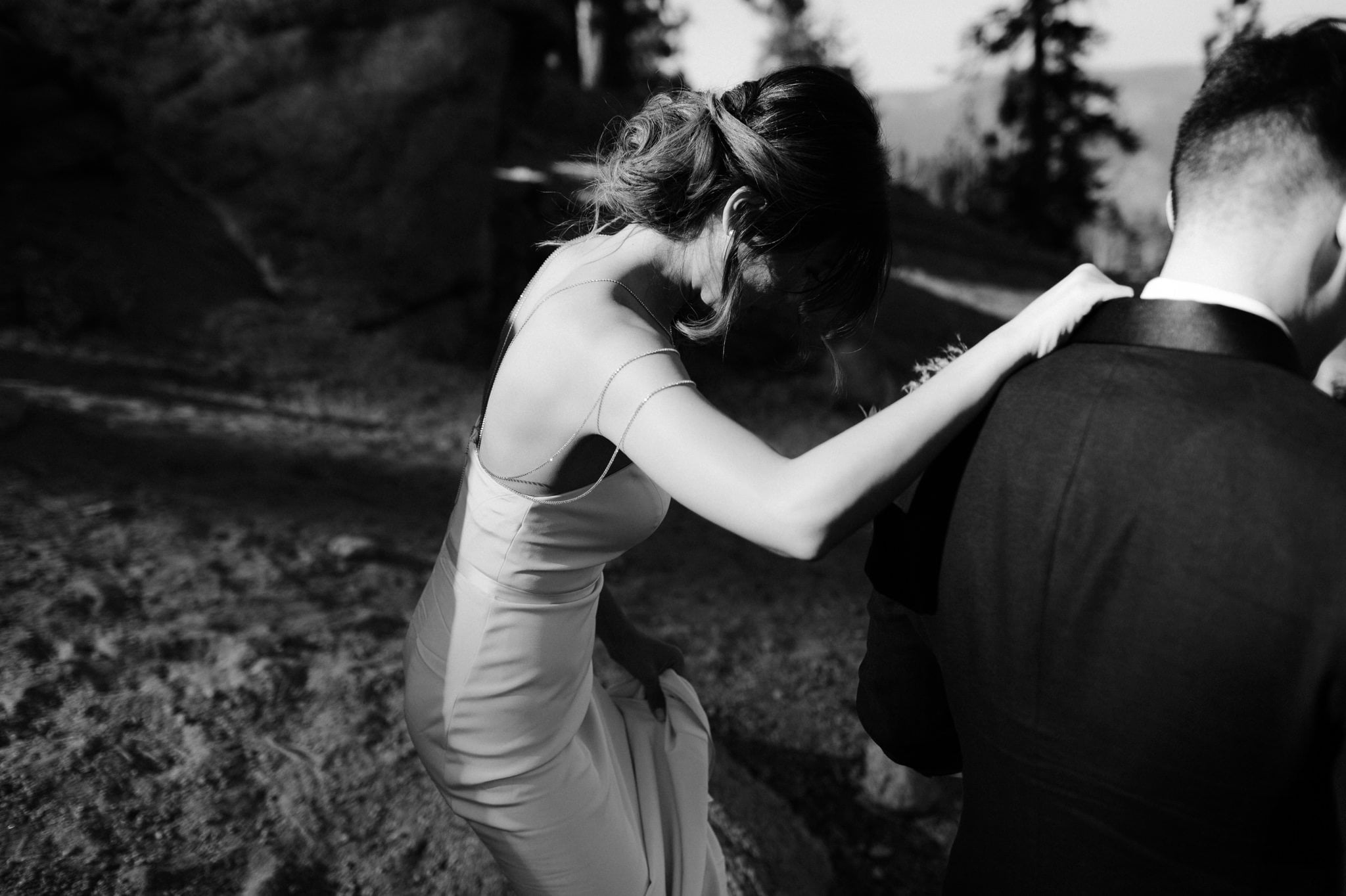 yosemite wedding 050