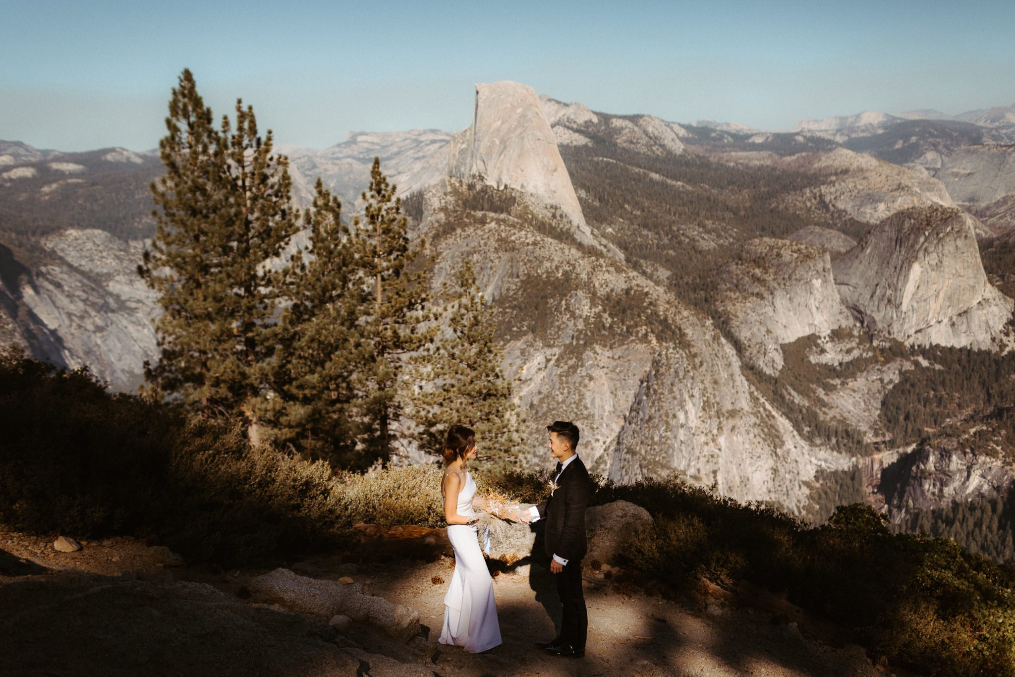 yosemite wedding 051