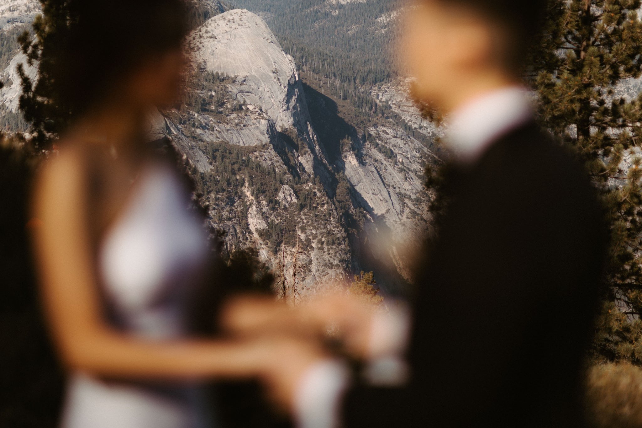 yosemite wedding 053
