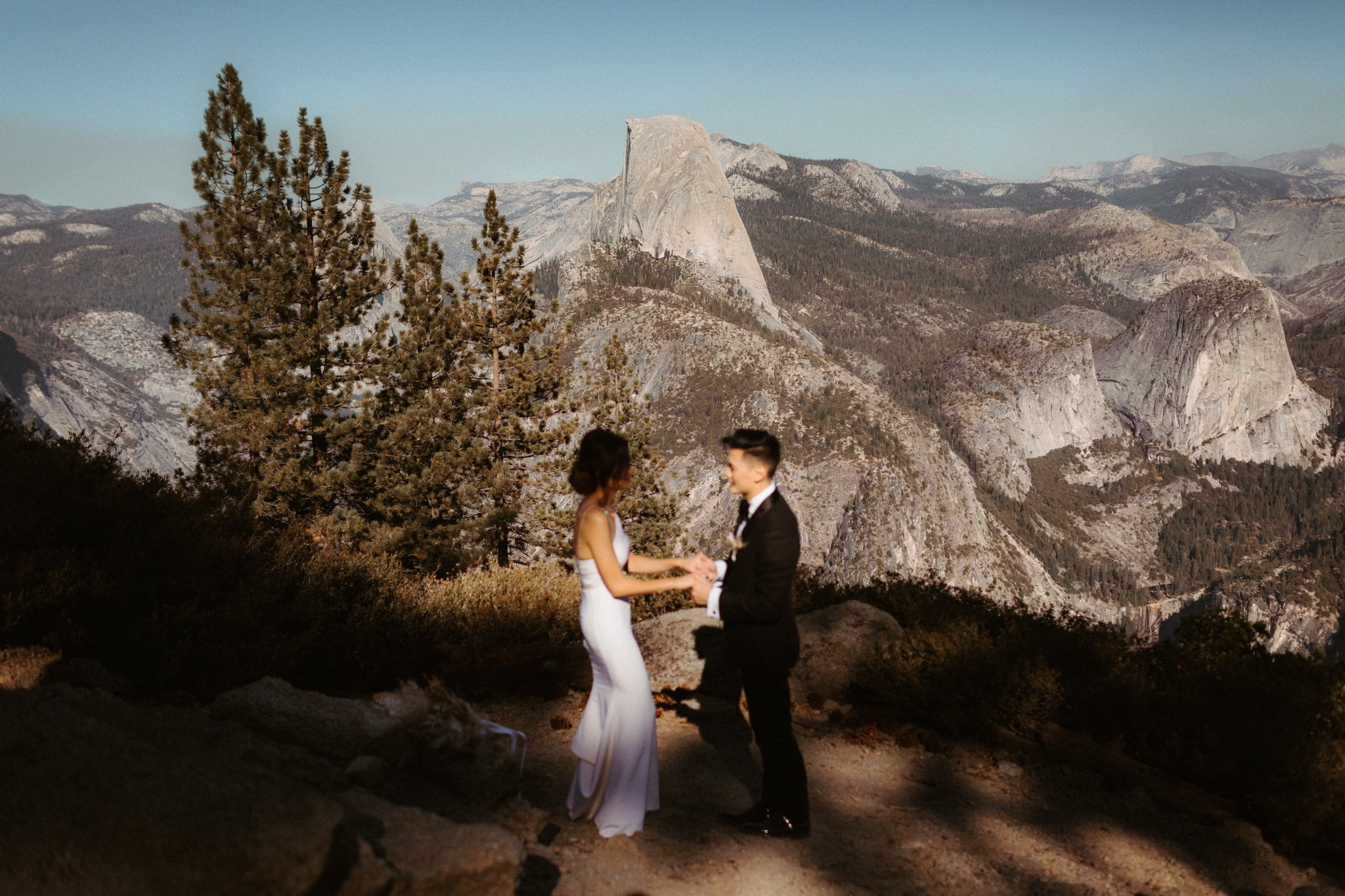 yosemite wedding 060