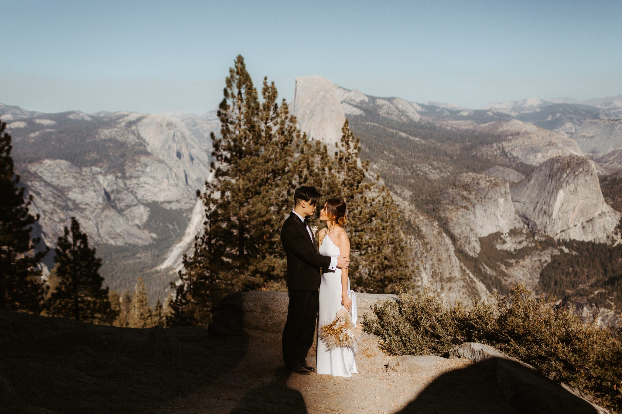 yosemite wedding 062