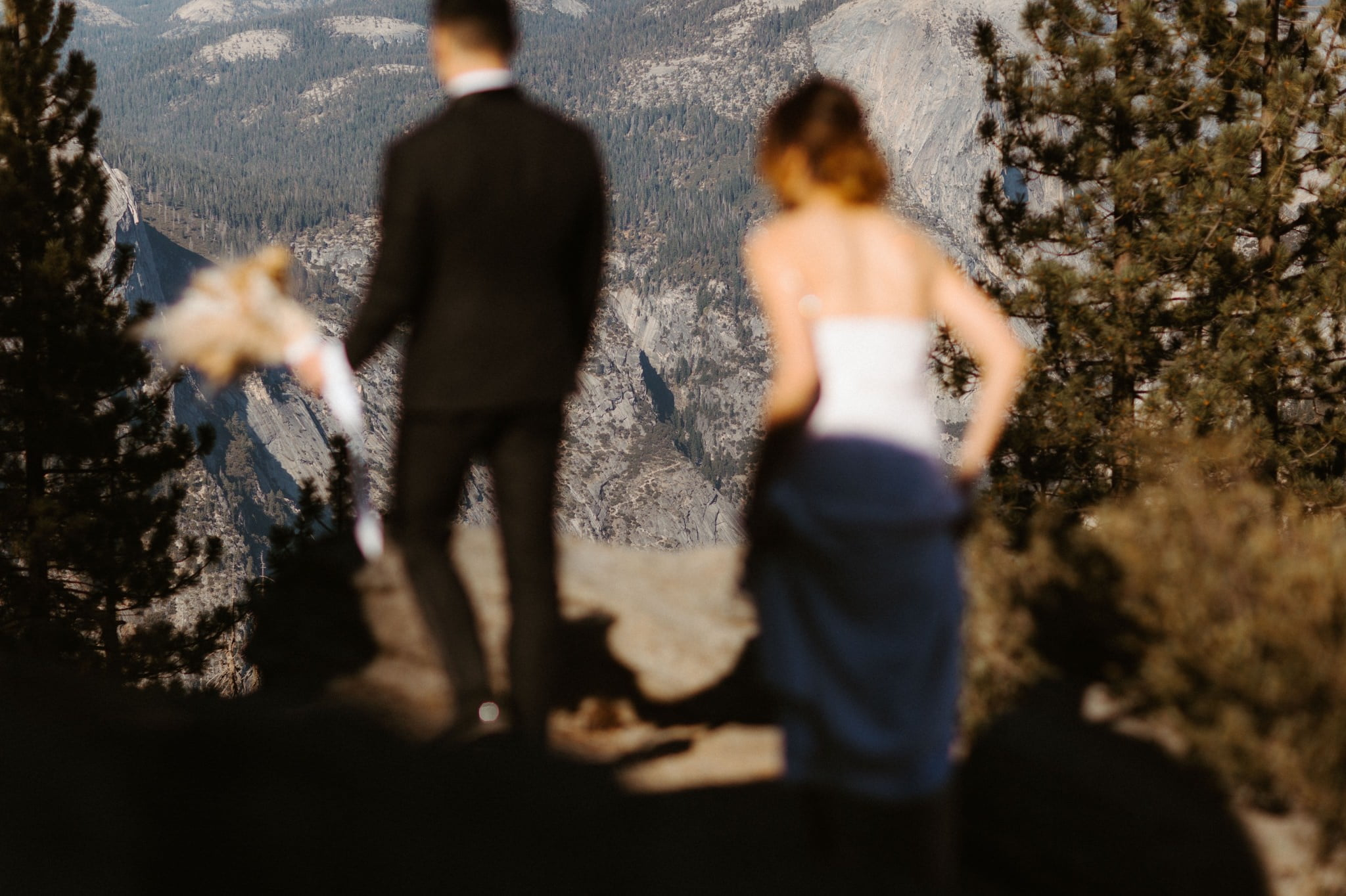 yosemite wedding 063