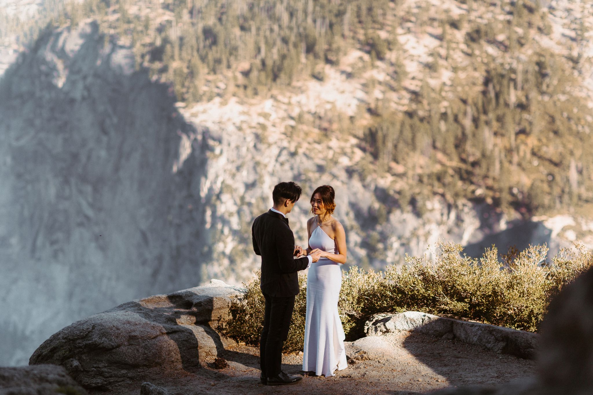 yosemite wedding 064